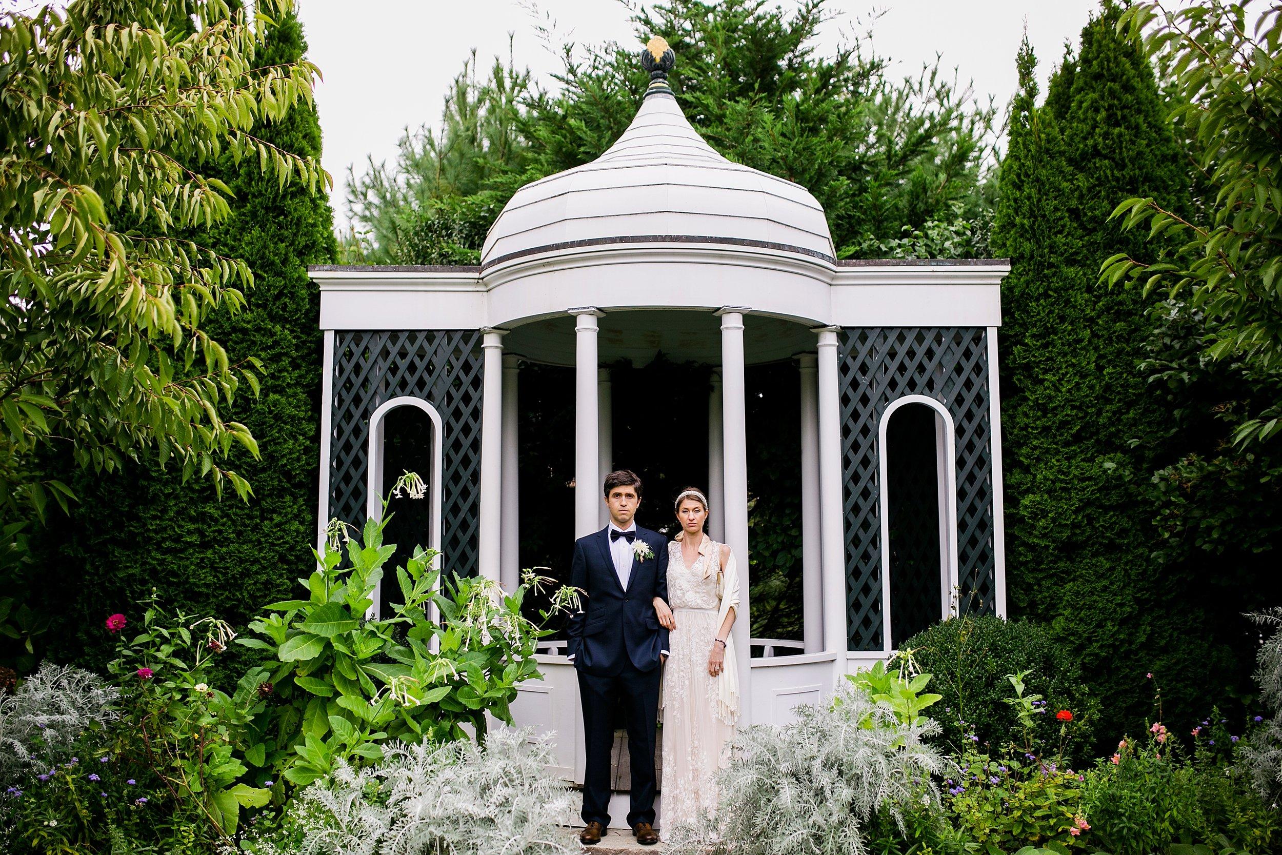 031 marthas vineyard wedding photographer todd danforth photography.jpg