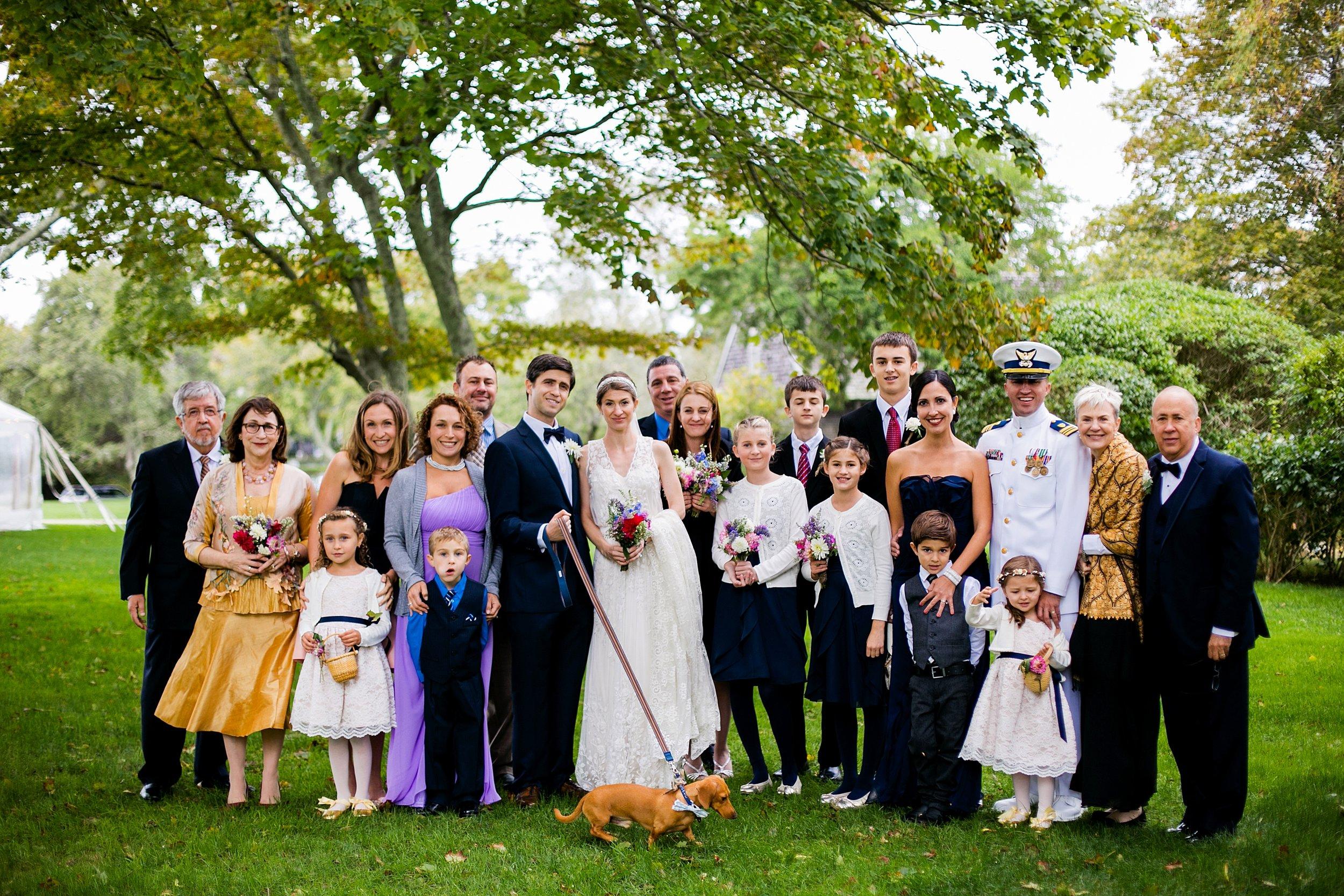 034 marthas vineyard wedding photographer todd danforth photography.jpg