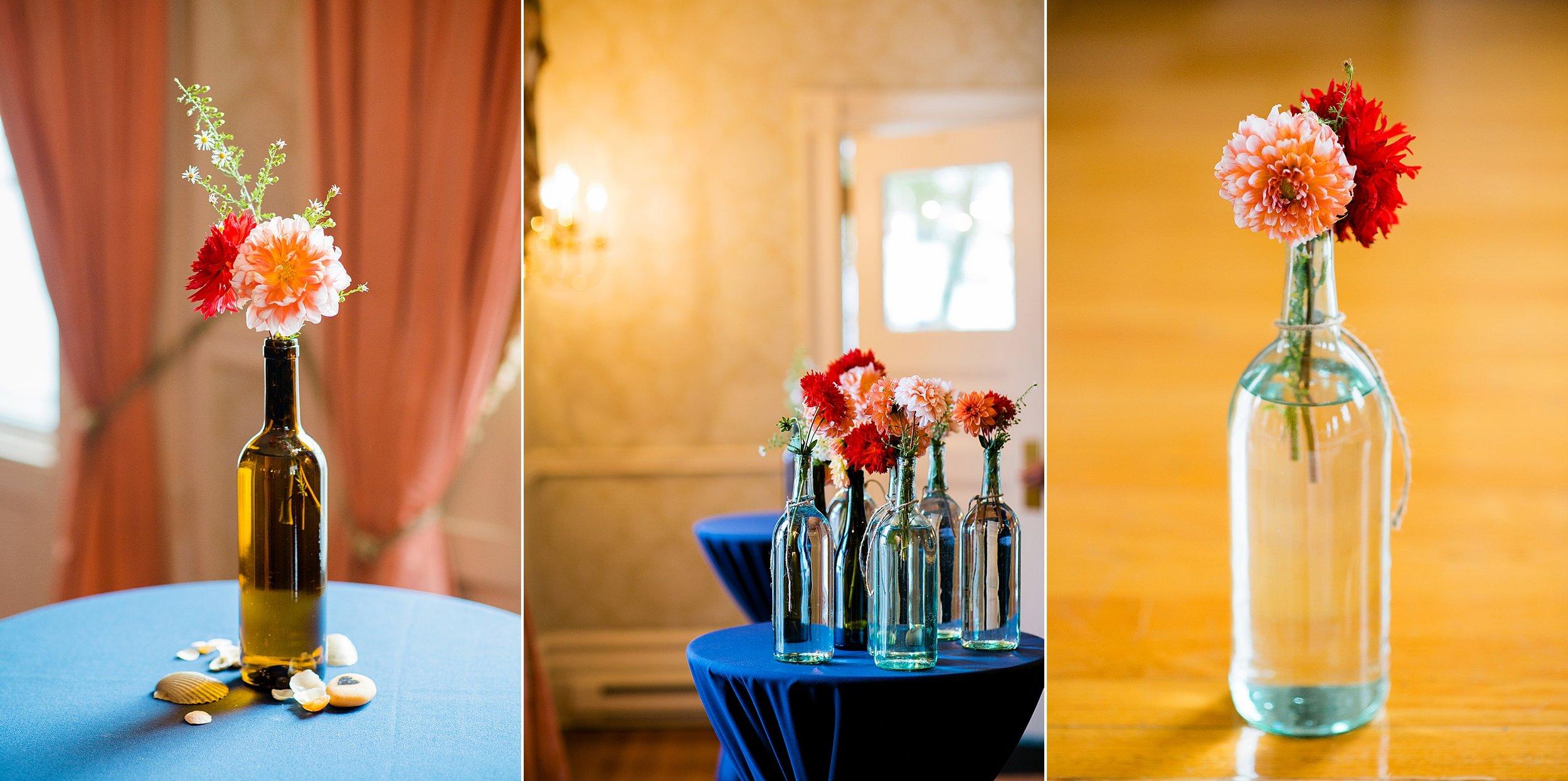 040 marthas vineyard wedding photographer todd danforth photography.jpg