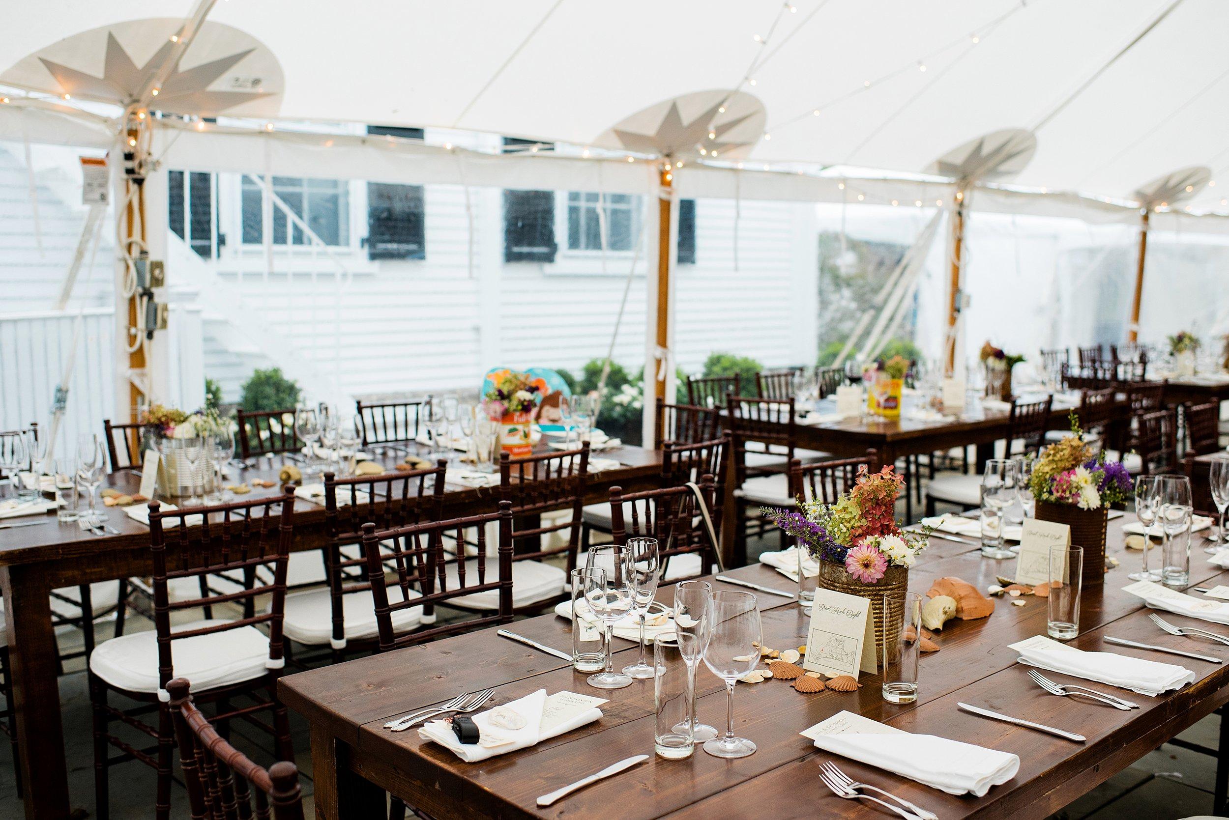 041 marthas vineyard wedding photographer todd danforth photography.jpg