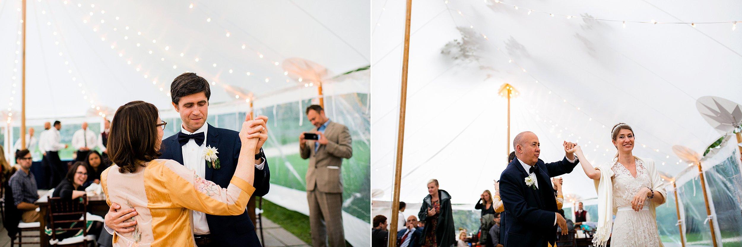 051 marthas vineyard wedding photographer todd danforth photography.jpg