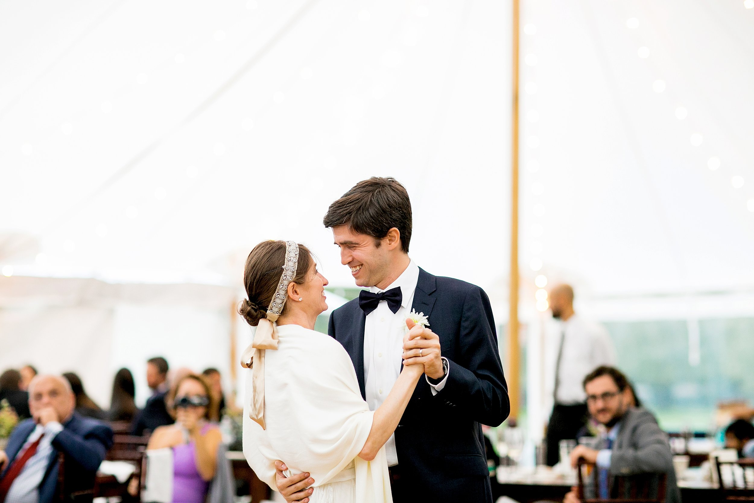 050 marthas vineyard wedding photographer todd danforth photography.jpg