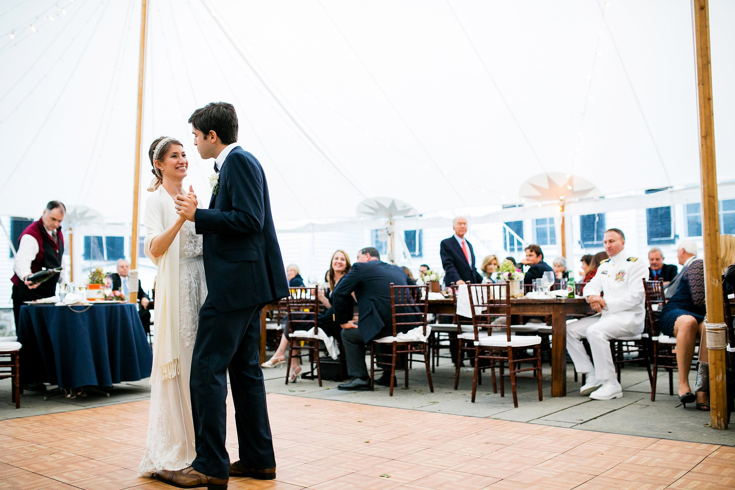 049 marthas vineyard wedding photographer todd danforth photography.jpg