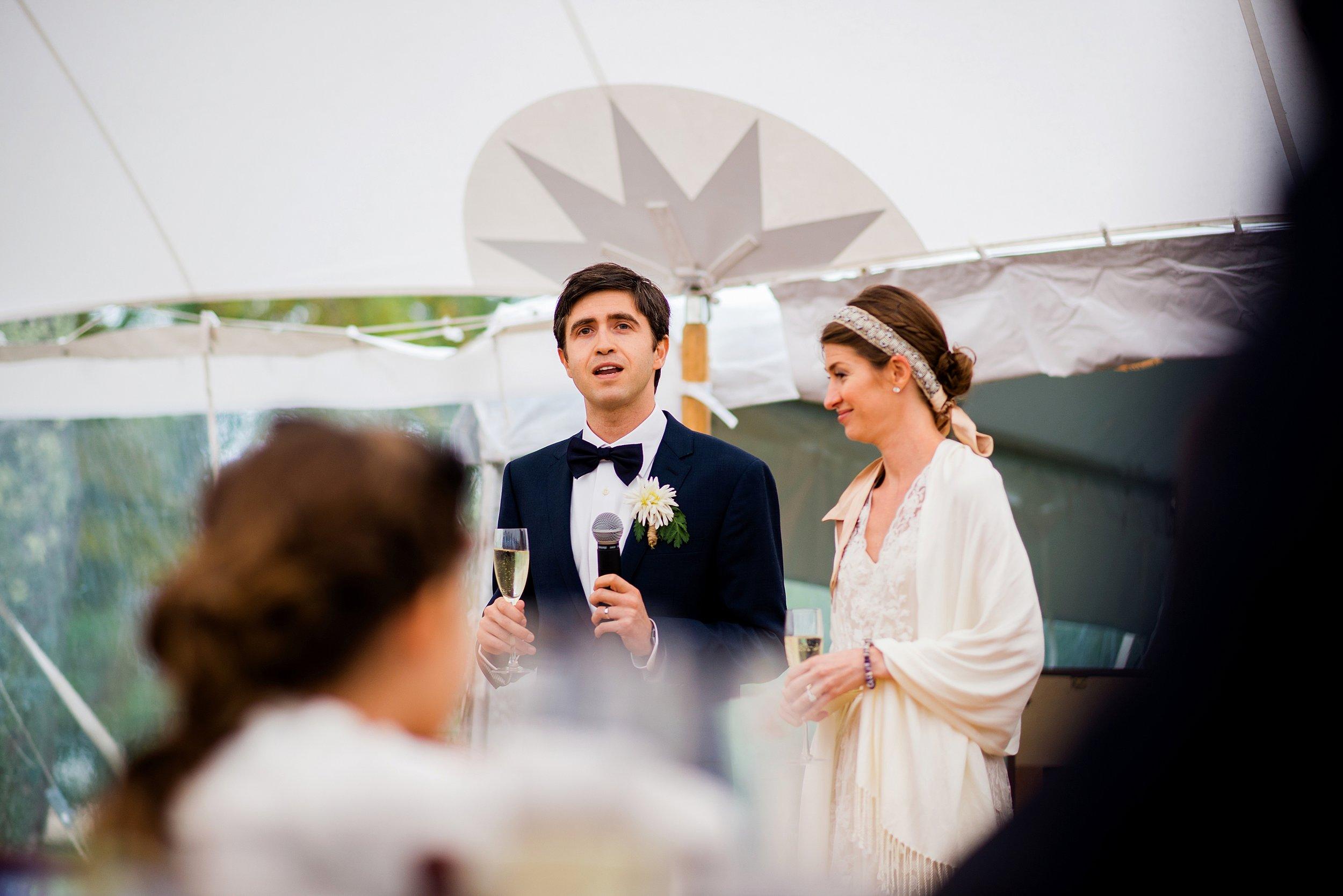 052 marthas vineyard wedding photographer todd danforth photography.jpg