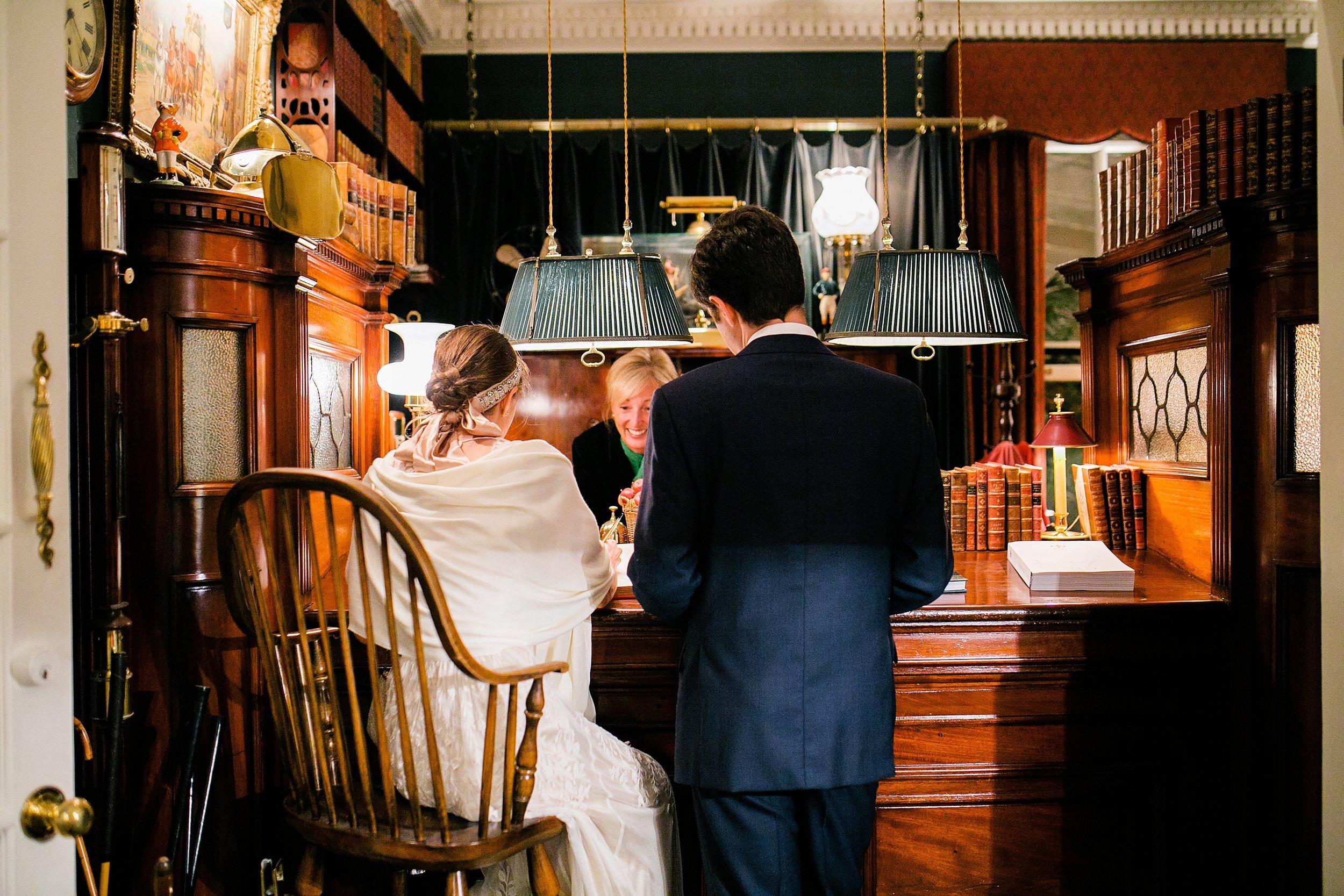 059 marthas vineyard wedding photographer todd danforth photography.jpg