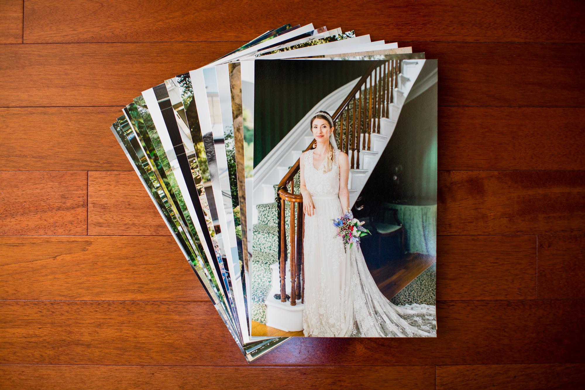 001-los-angeles-wedding-photography-todd-danforth.jpg