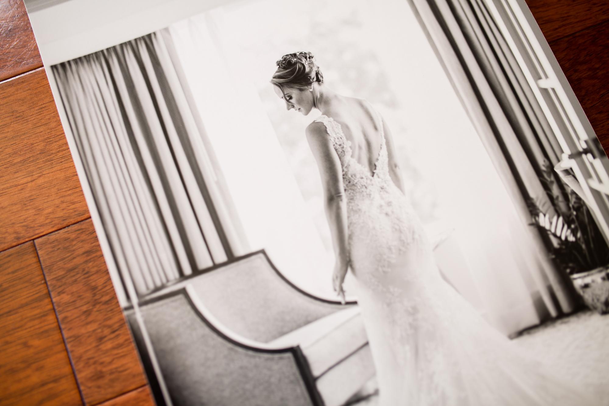 003-los-angeles-wedding-photography-todd-danforth.jpg