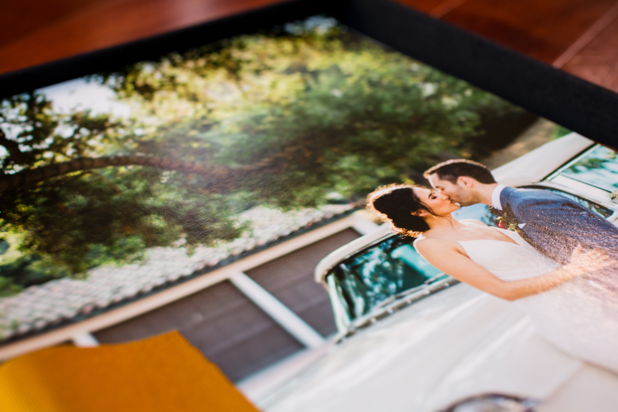 005-los-angeles-wedding-photography-todd-danforth.jpg