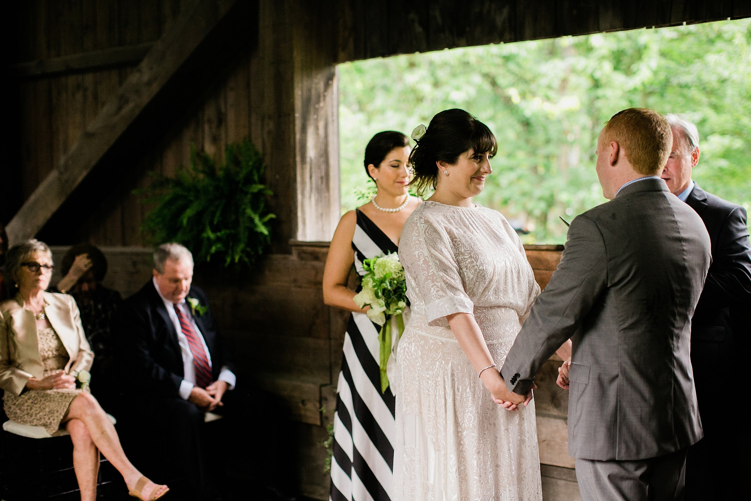 028-los-angeles-wedding-photography-todd-danforth-vermont.jpg