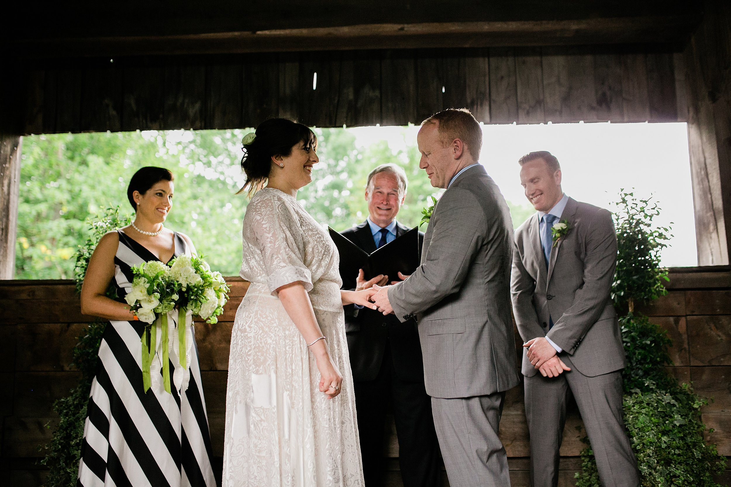030-los-angeles-wedding-photography-todd-danforth-vermont.jpg