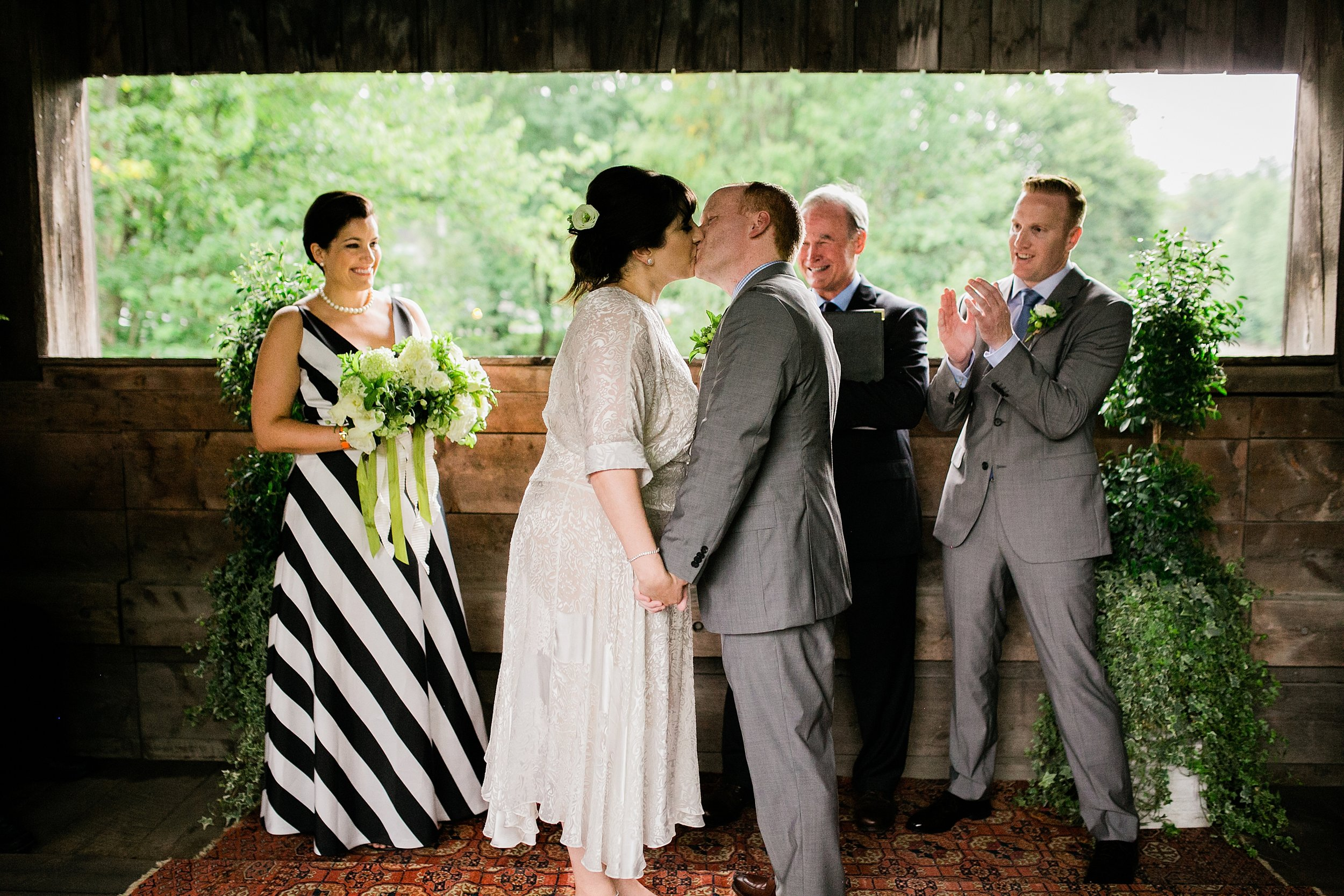 031-los-angeles-wedding-photography-todd-danforth-vermont.jpg
