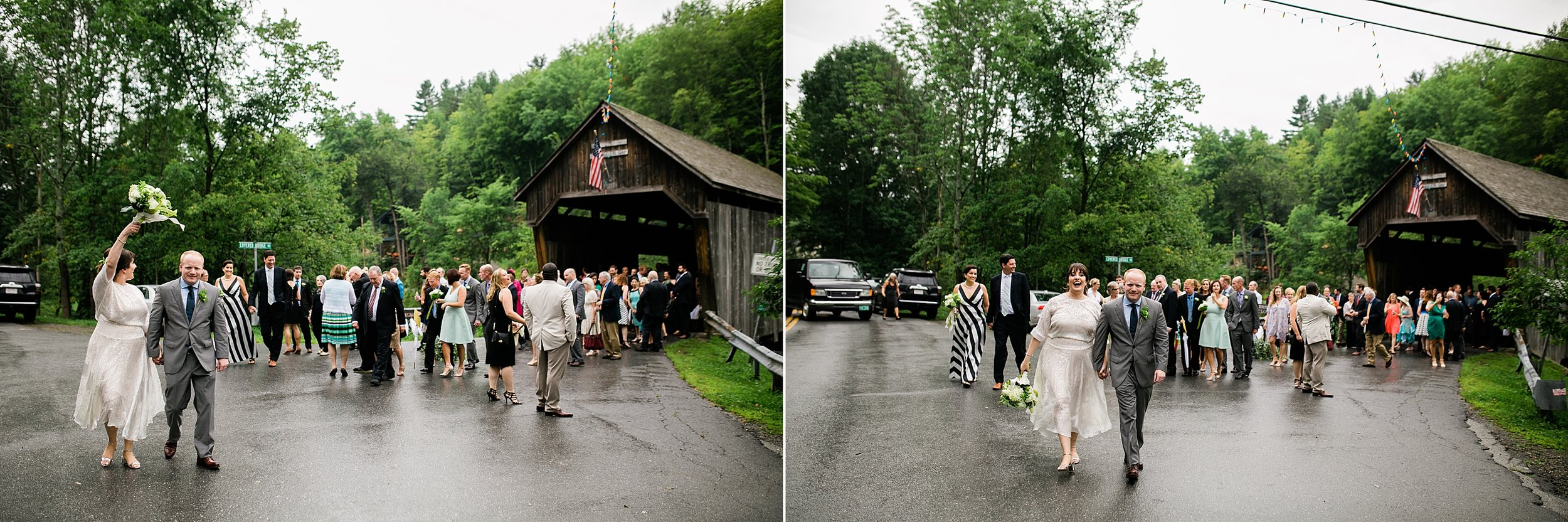 035-los-angeles-wedding-photography-todd-danforth-vermont.jpg