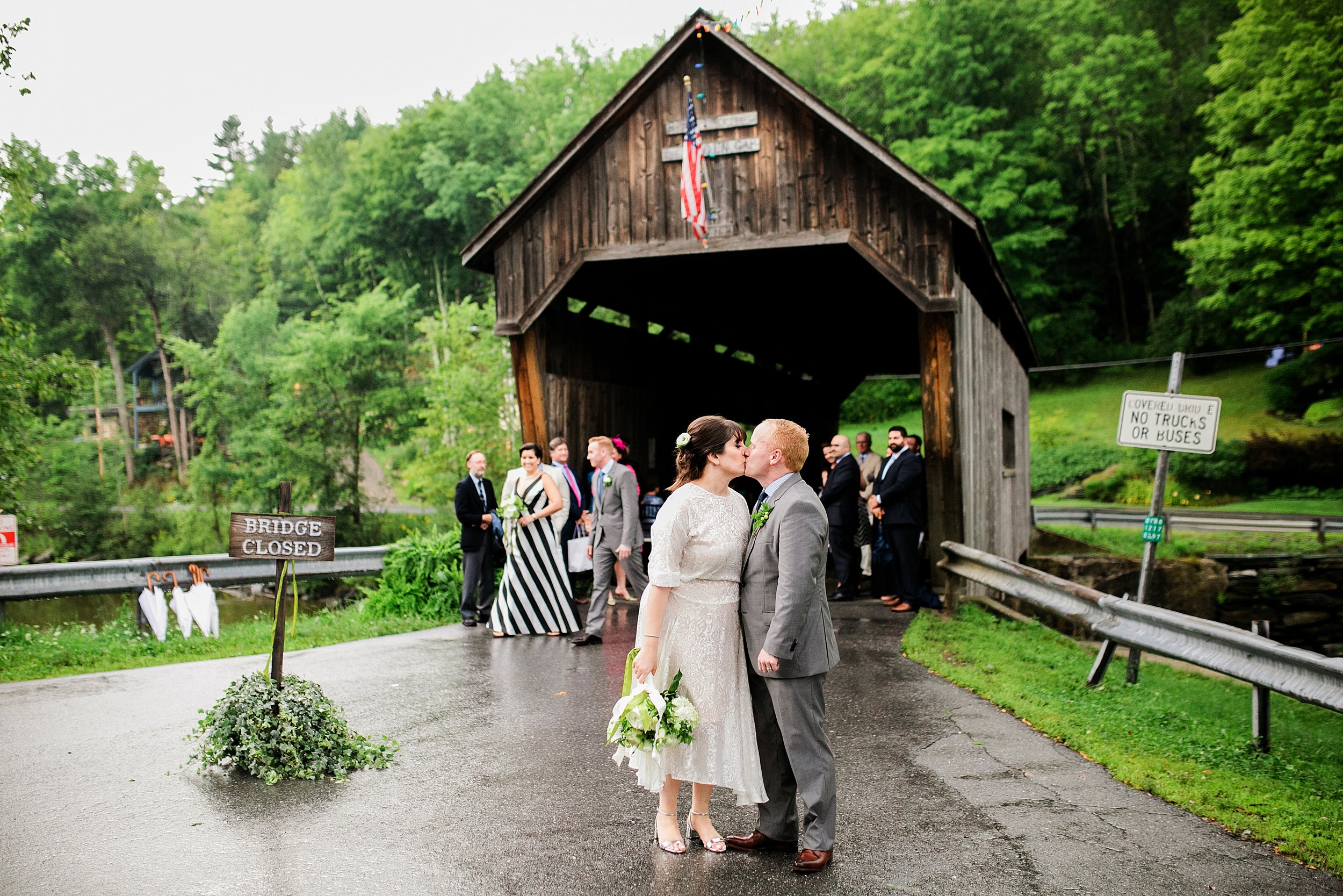 034-los-angeles-wedding-photography-todd-danforth-vermont.jpg