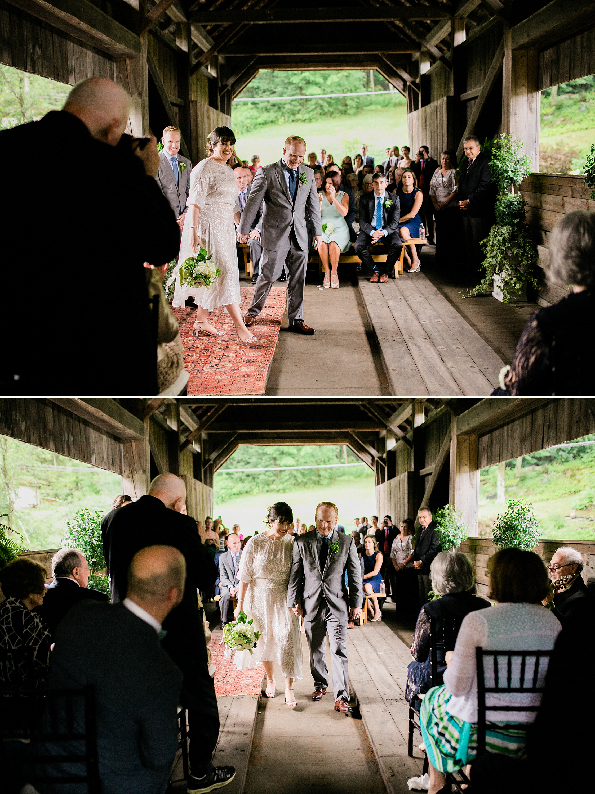 033-los-angeles-wedding-photography-todd-danforth-vermont.jpg