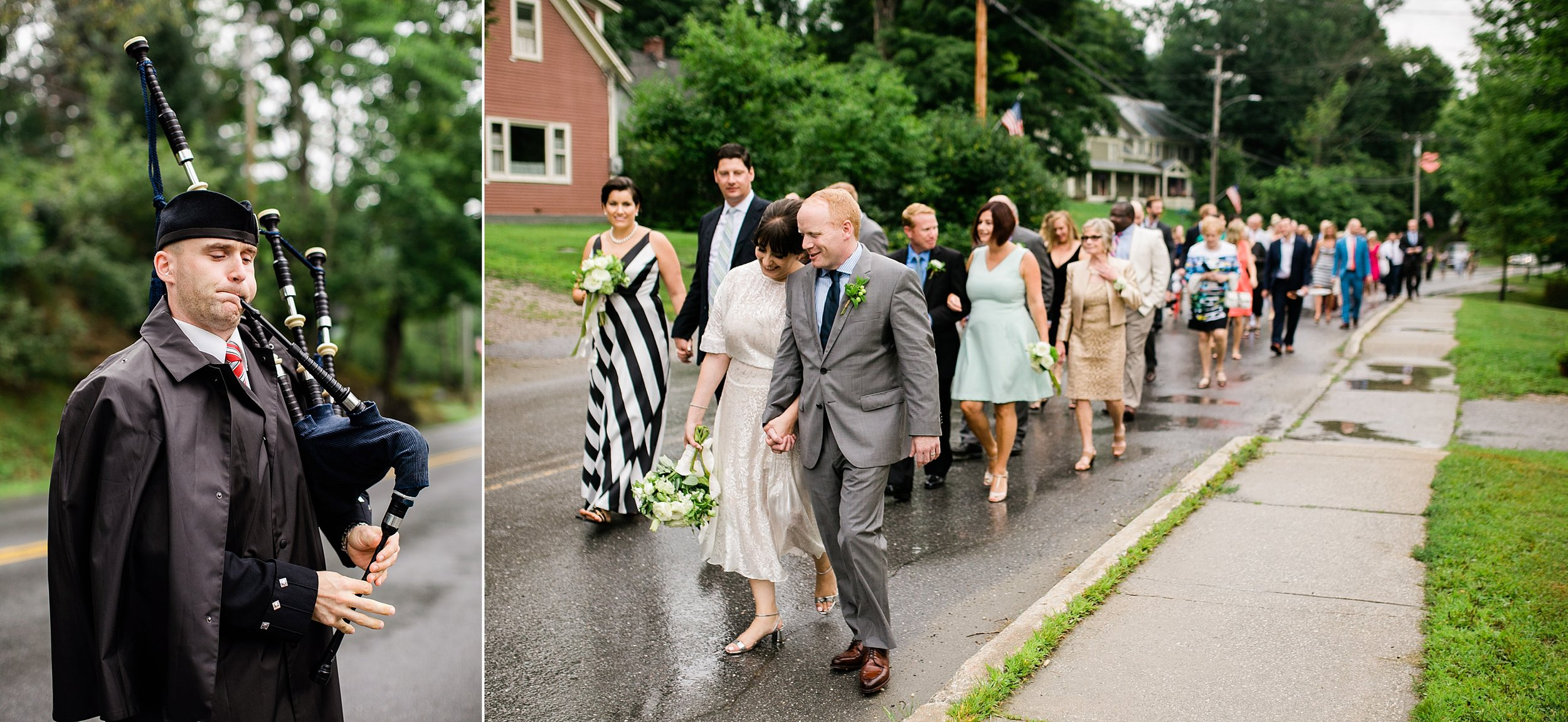 036-los-angeles-wedding-photography-todd-danforth-vermont.jpg