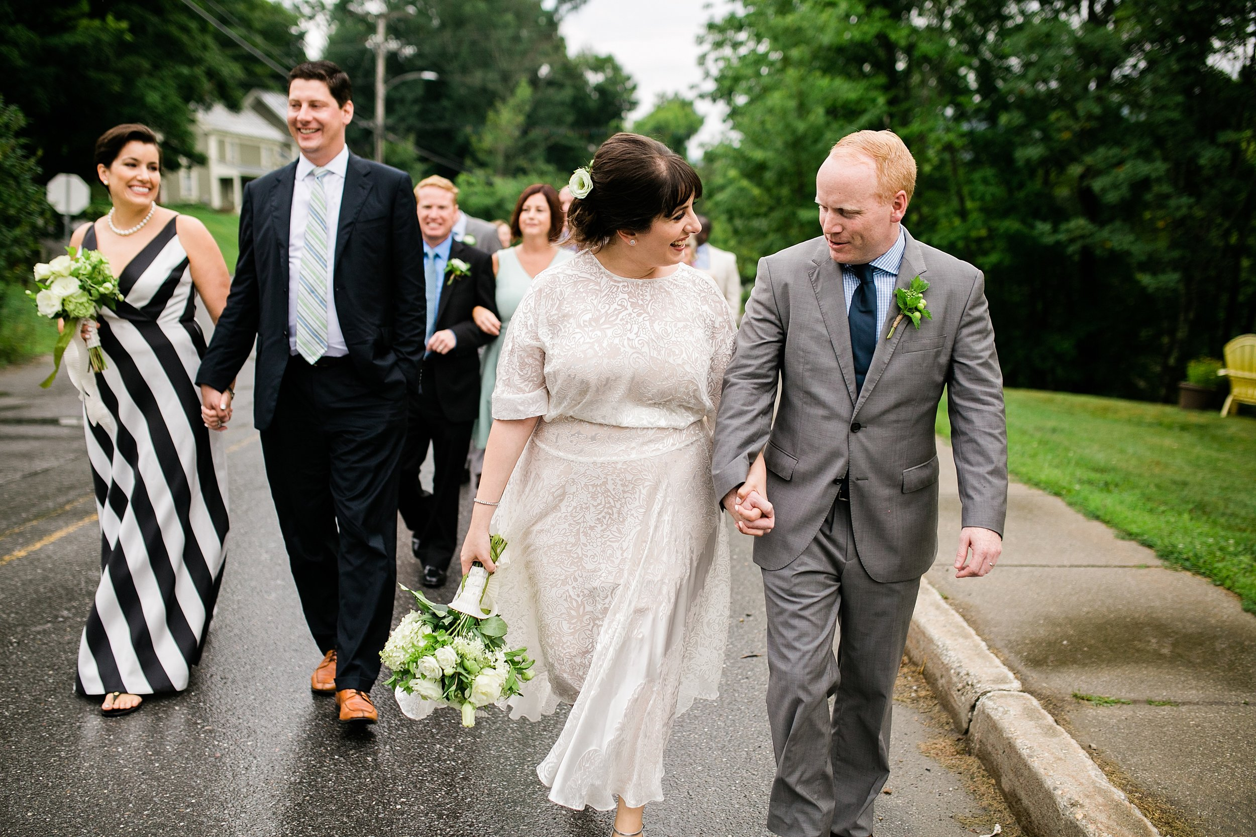 039-los-angeles-wedding-photography-todd-danforth-vermont.jpg