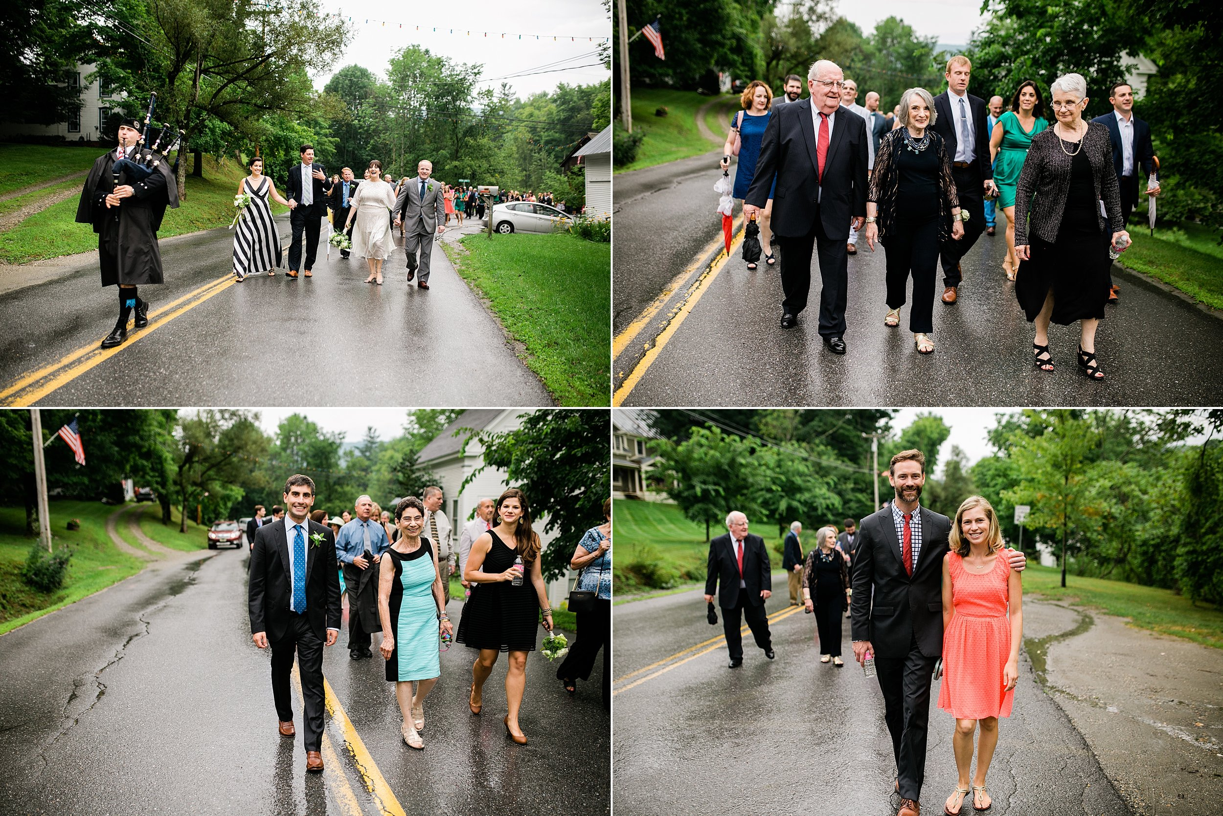 038-los-angeles-wedding-photography-todd-danforth-vermont.jpg