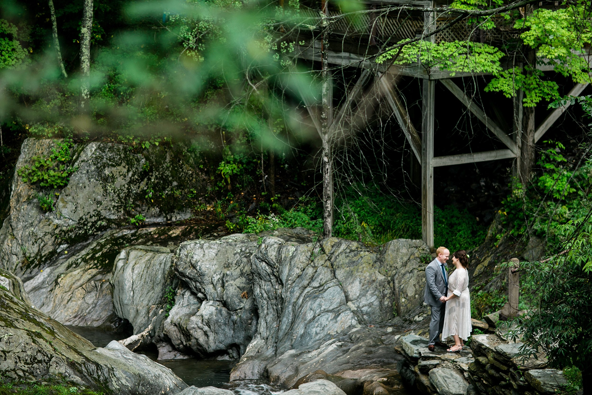 040-los-angeles-wedding-photography-todd-danforth-vermont.jpg