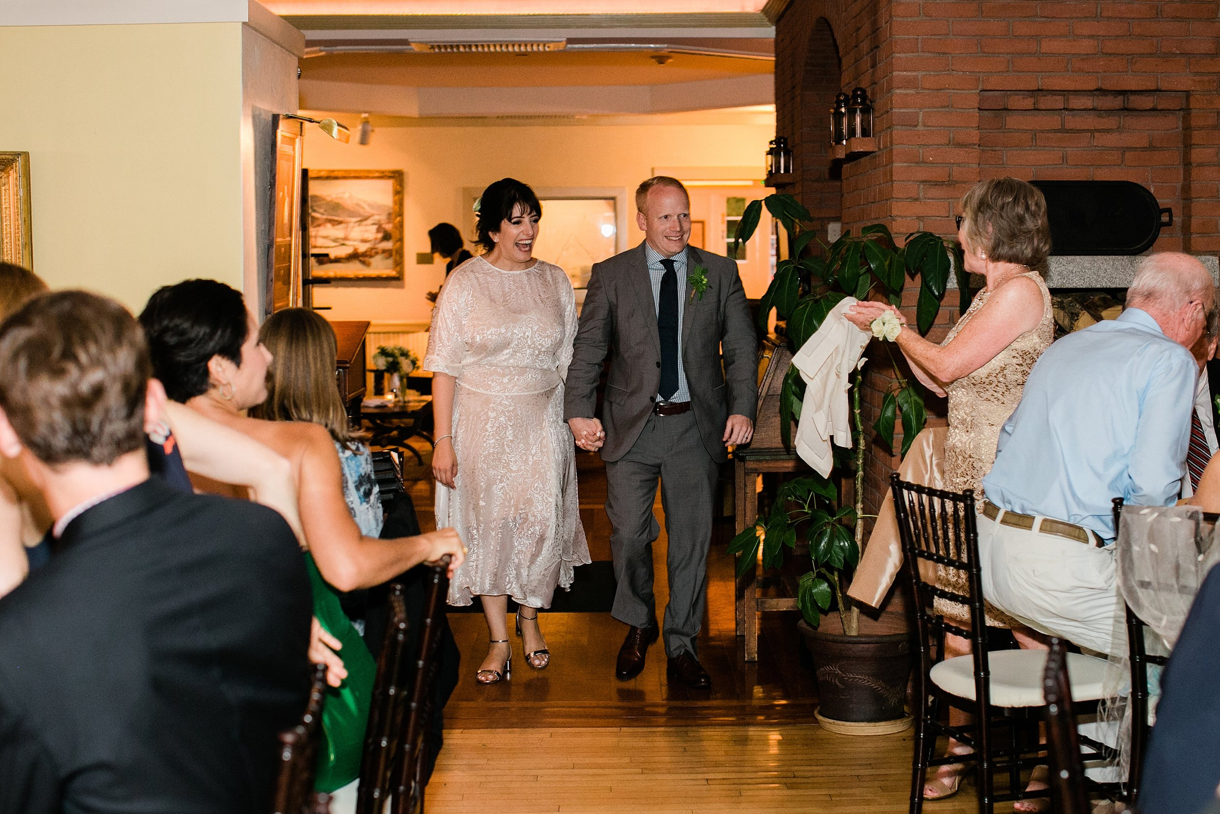 055-los-angeles-wedding-photography-todd-danforth-vermont.jpg