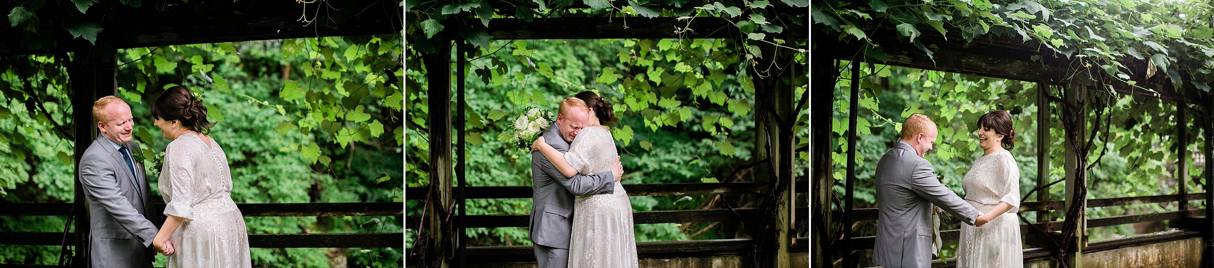 015-los-angeles-wedding-photography-todd-danforth-vermont.jpg