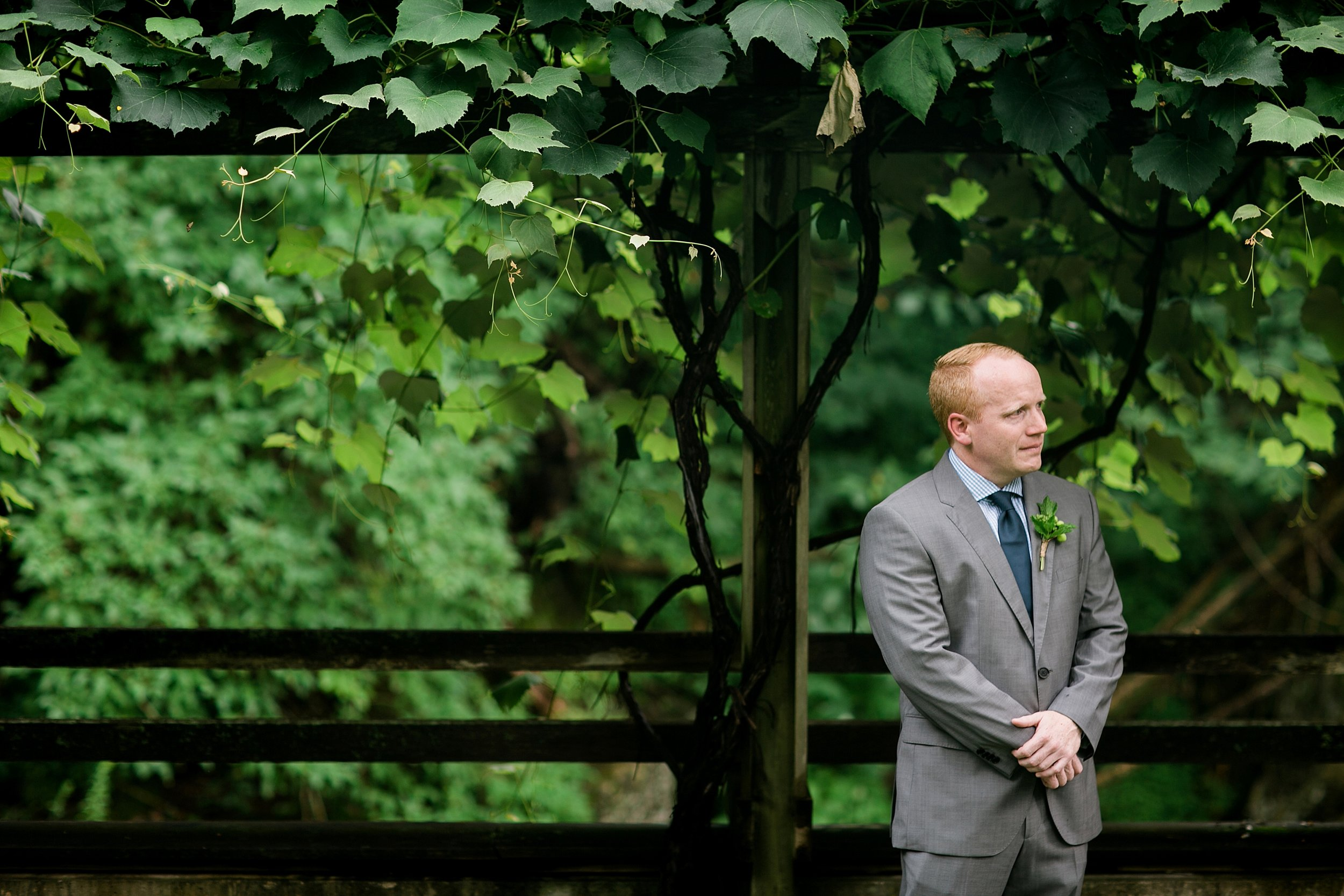 013-los-angeles-wedding-photography-todd-danforth-vermont.jpg