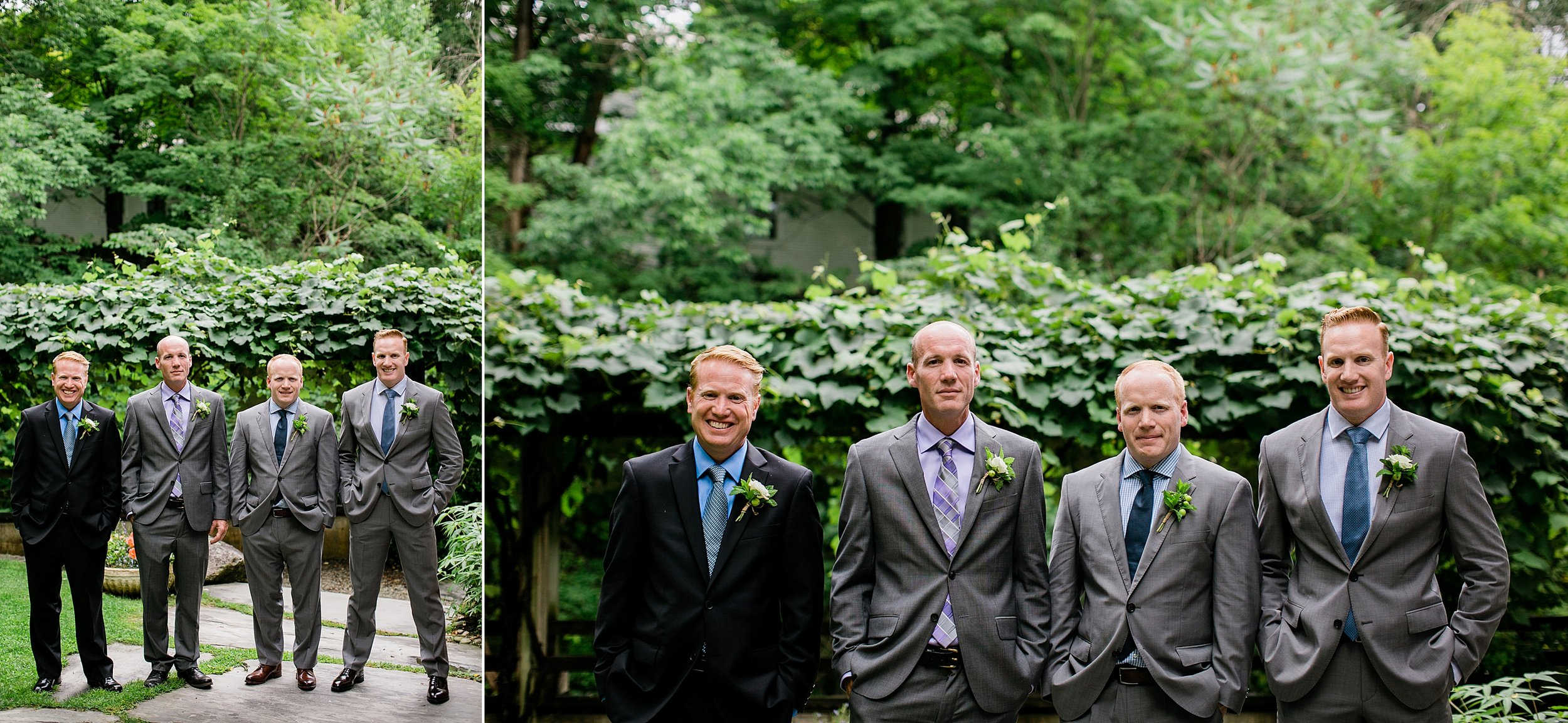 019-los-angeles-wedding-photography-todd-danforth-vermont.jpg