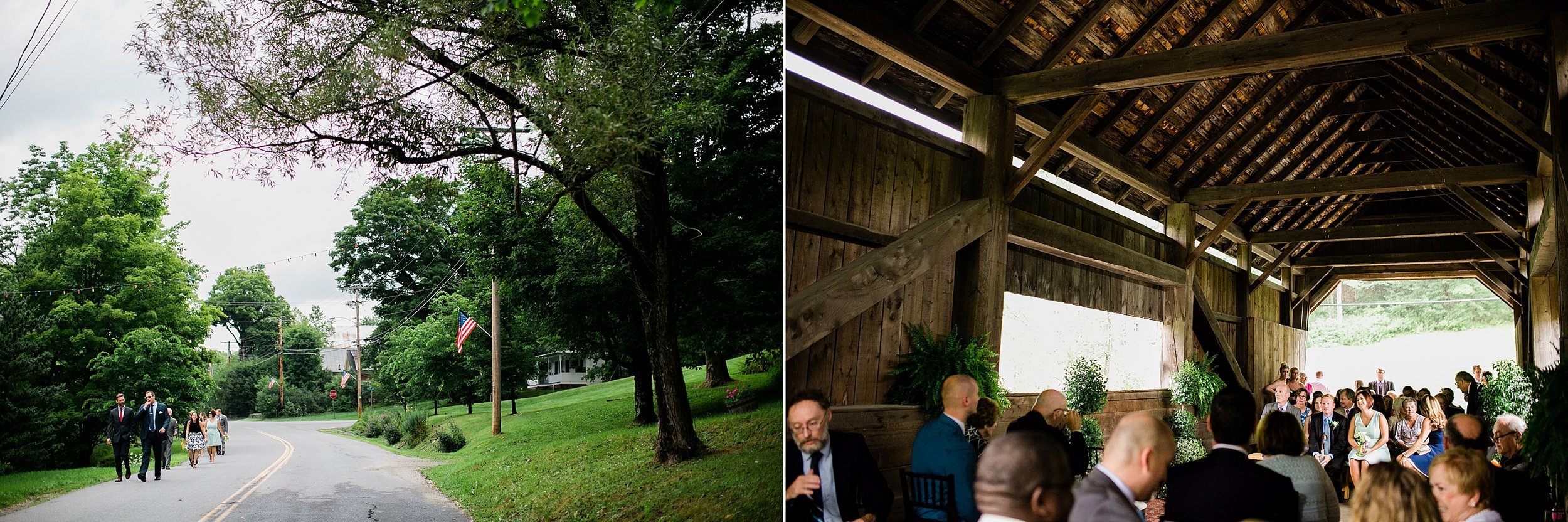 025-los-angeles-wedding-photography-todd-danforth-vermont.jpg