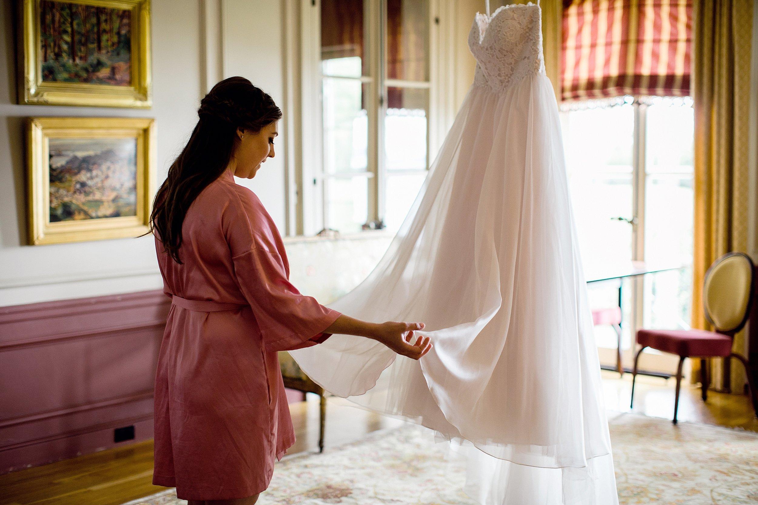 004 los angeles wedding photographer todd danforth photography boston.jpg
