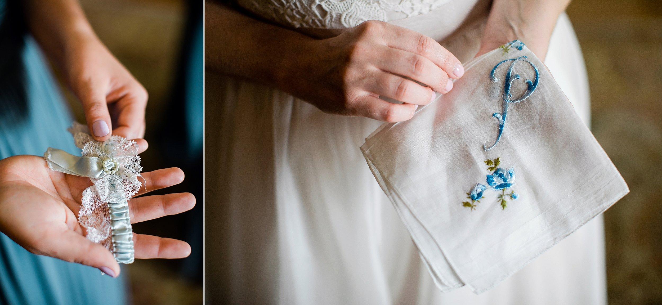 009 los angeles wedding photographer todd danforth photography boston.jpg