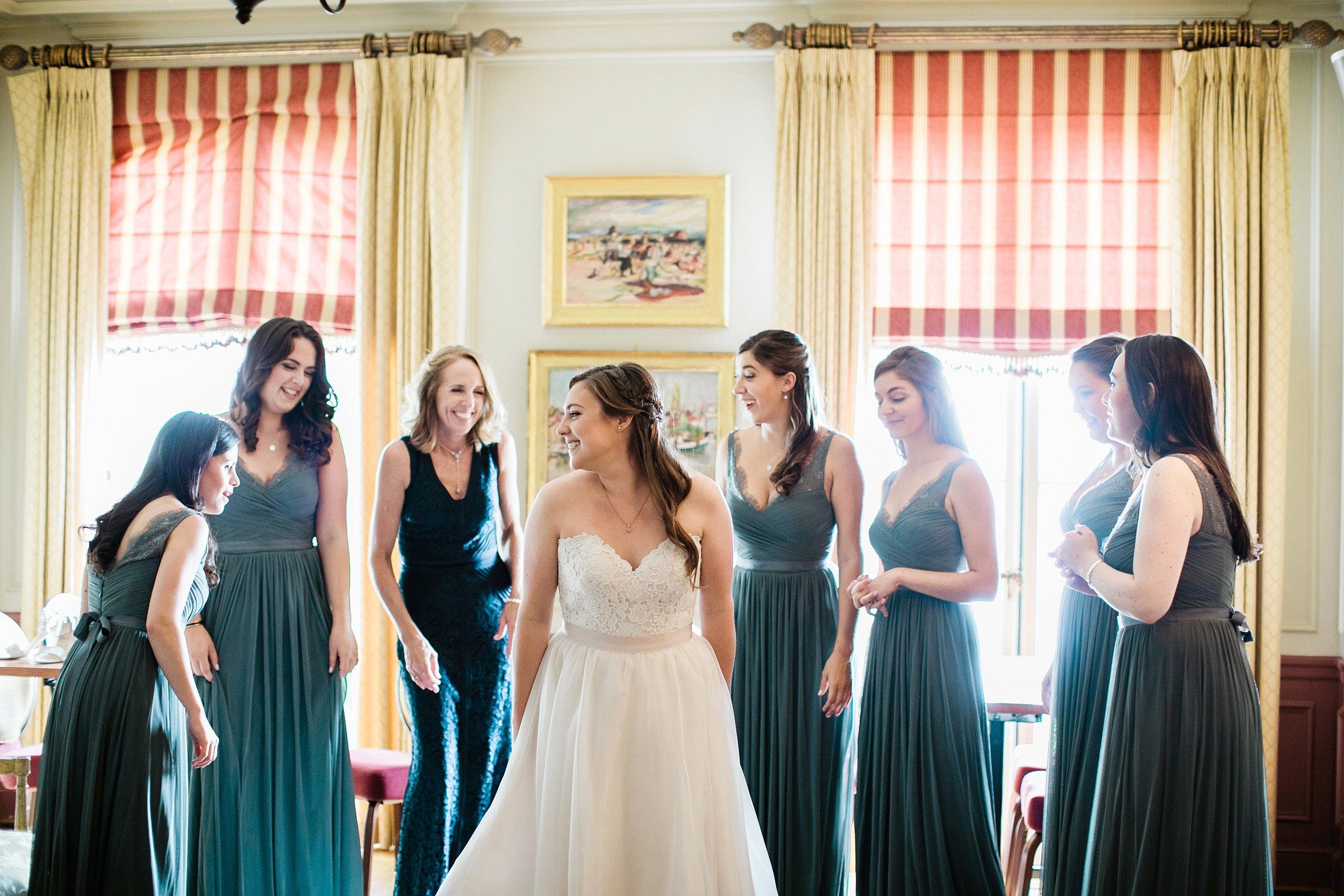 006 los angeles wedding photographer todd danforth photography boston.jpg