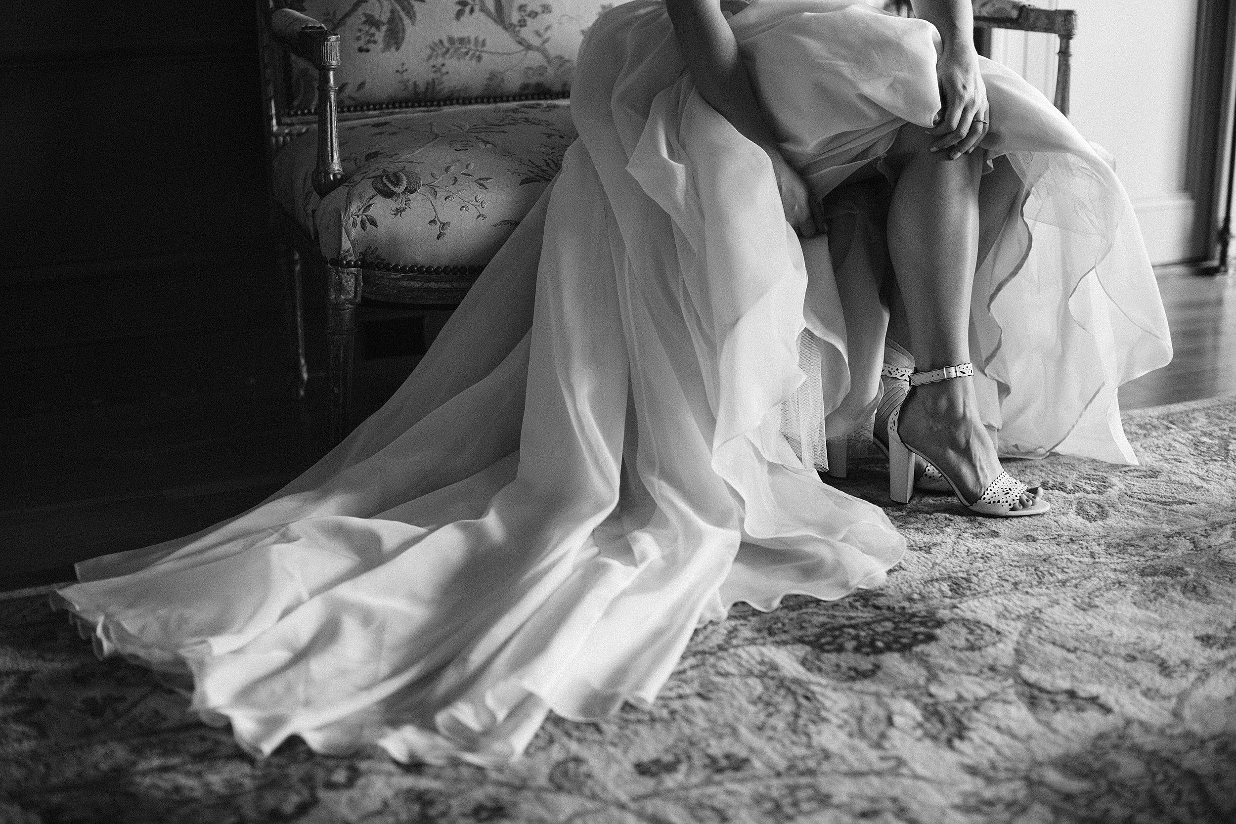 008 los angeles wedding photographer todd danforth photography boston.jpg