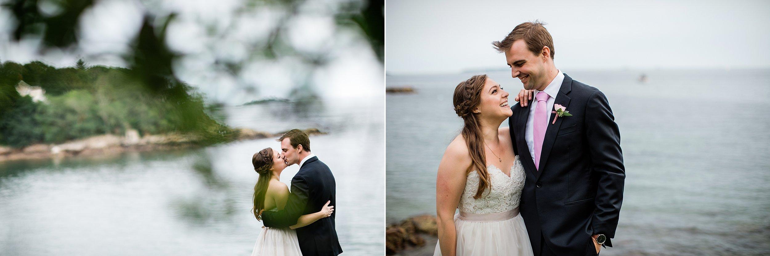 014 los angeles wedding photographer todd danforth photography boston.jpg