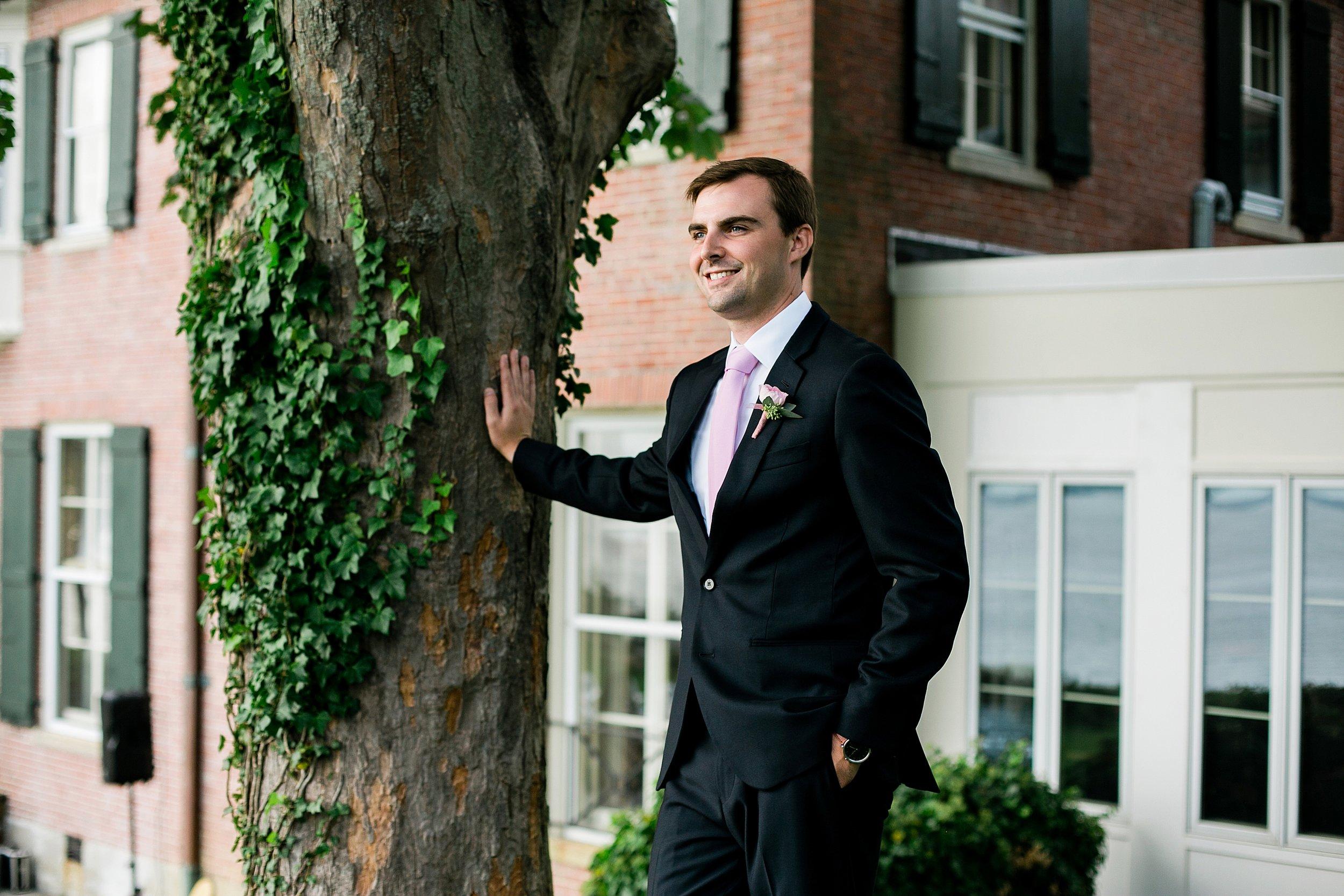 012 los angeles wedding photographer todd danforth photography boston.jpg