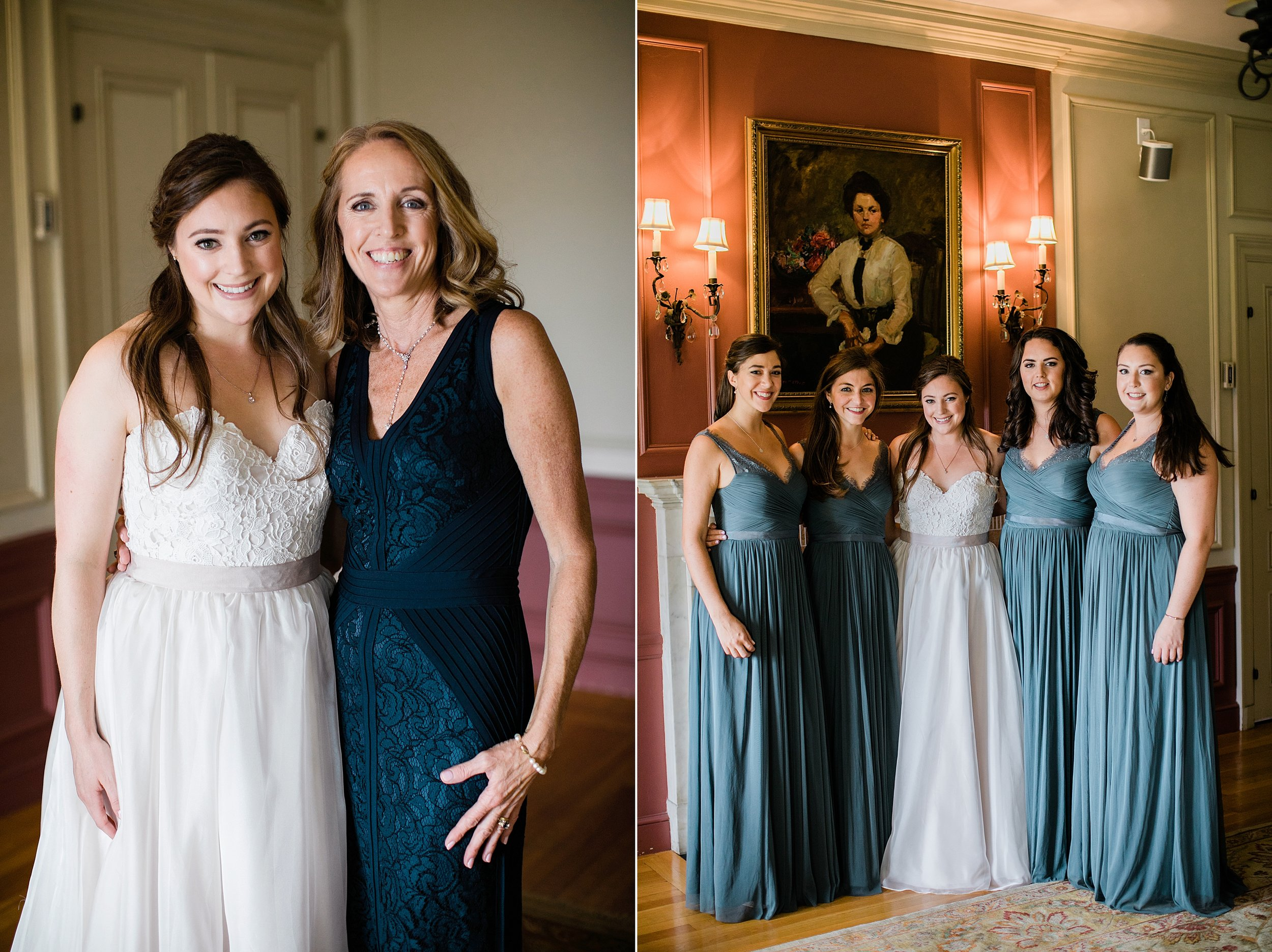 010 los angeles wedding photographer todd danforth photography boston.jpg