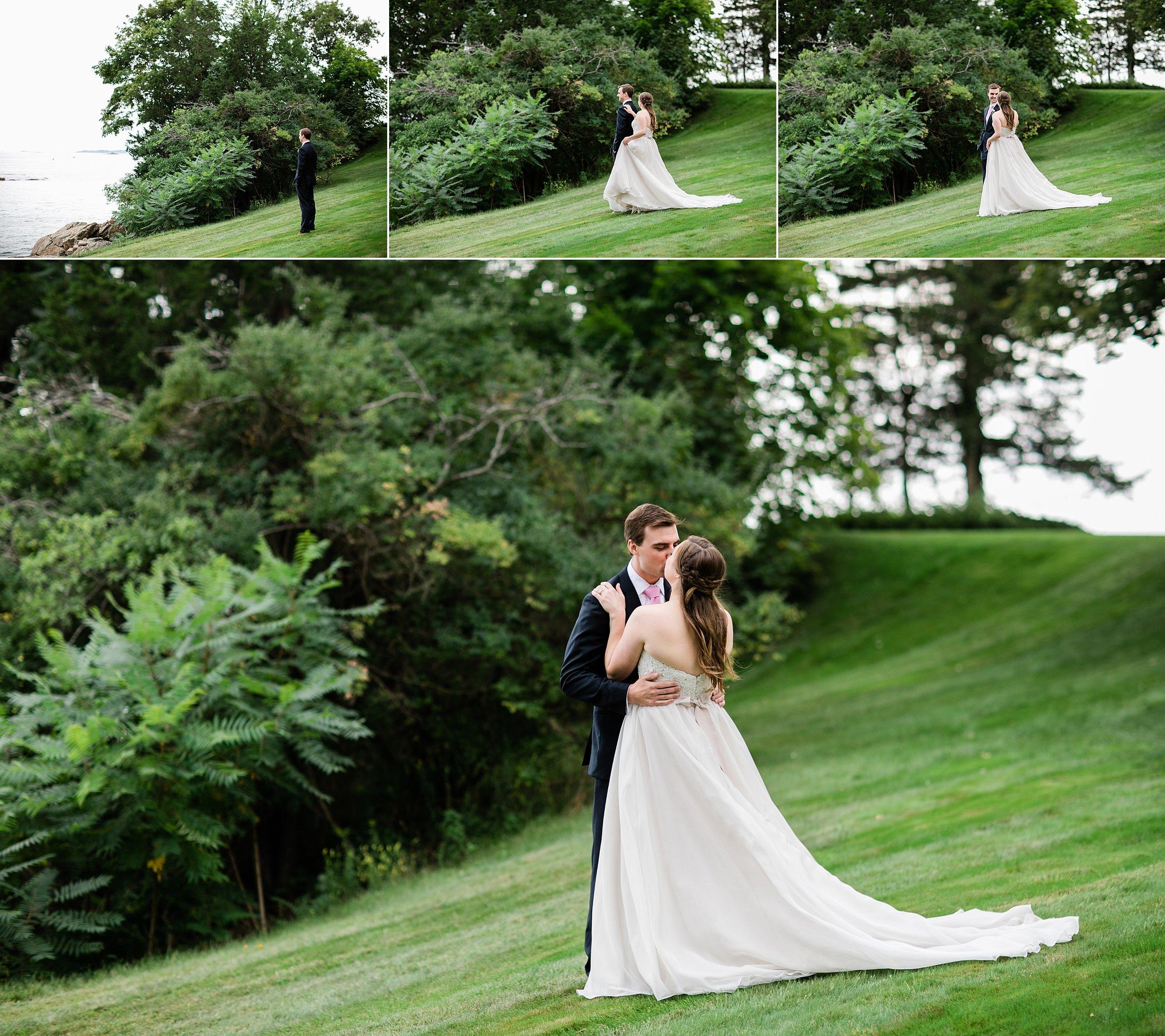 013 los angeles wedding photographer todd danforth photography boston.jpg