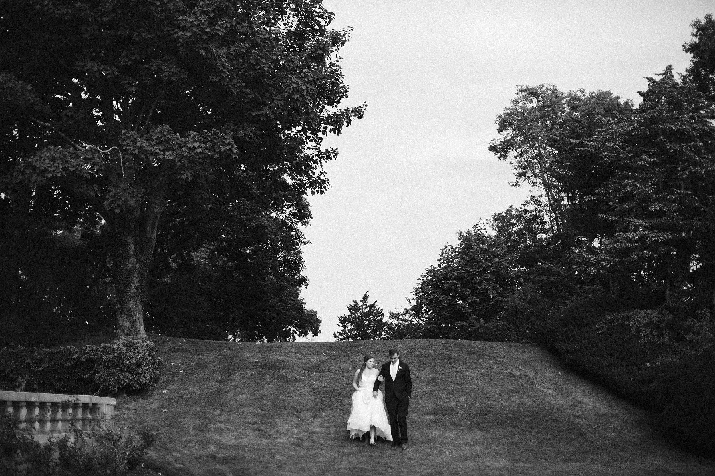 015 los angeles wedding photographer todd danforth photography boston.jpg