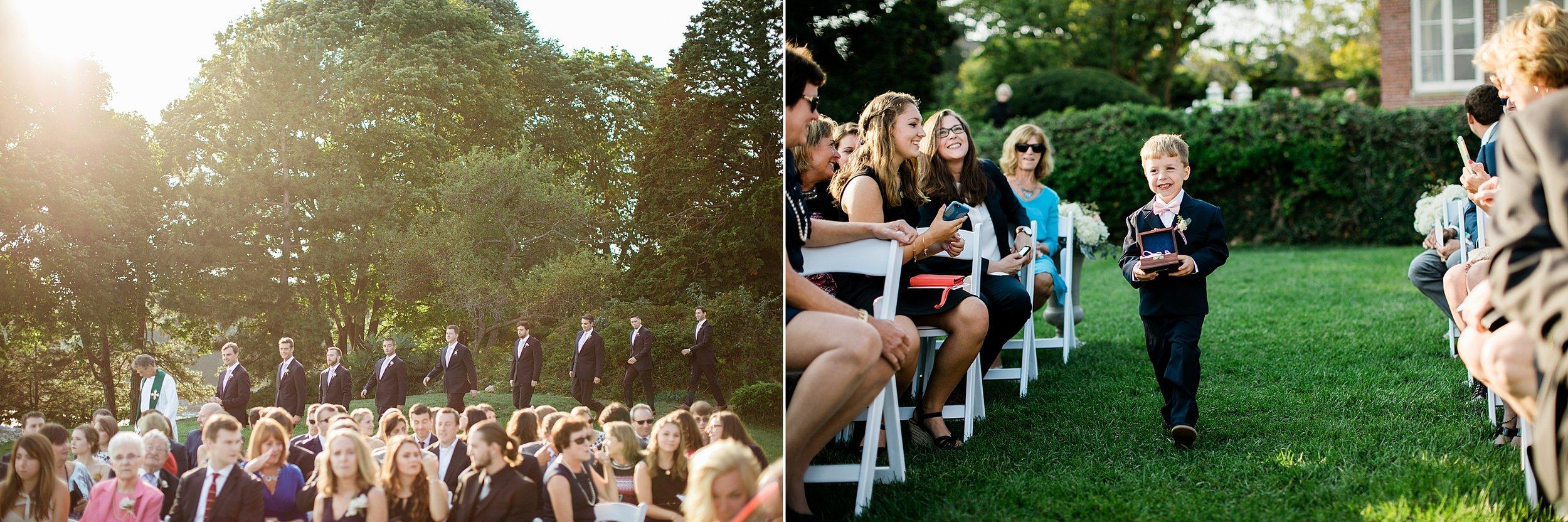 023 los angeles wedding photographer todd danforth photography boston.jpg