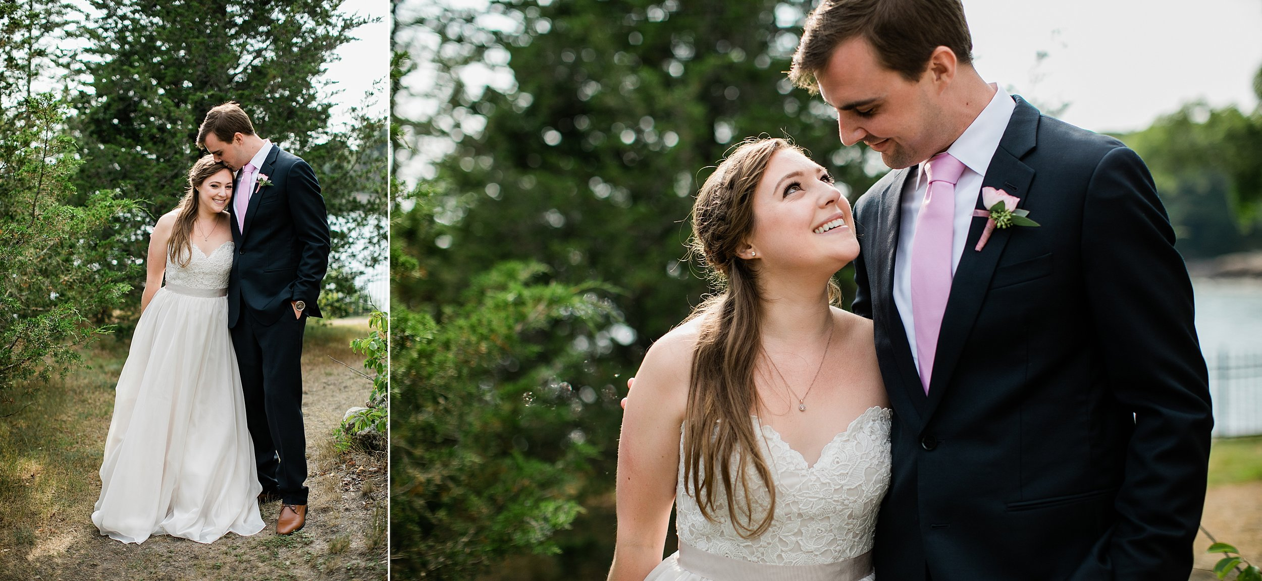 016 los angeles wedding photographer todd danforth photography boston.jpg