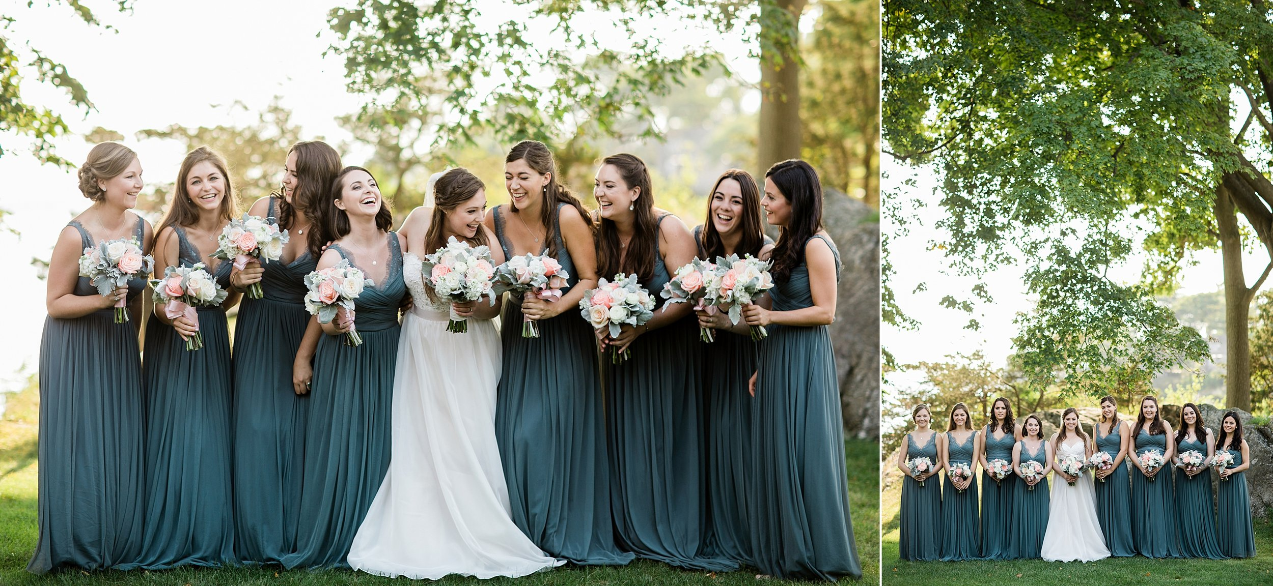019 los angeles wedding photographer todd danforth photography boston.jpg