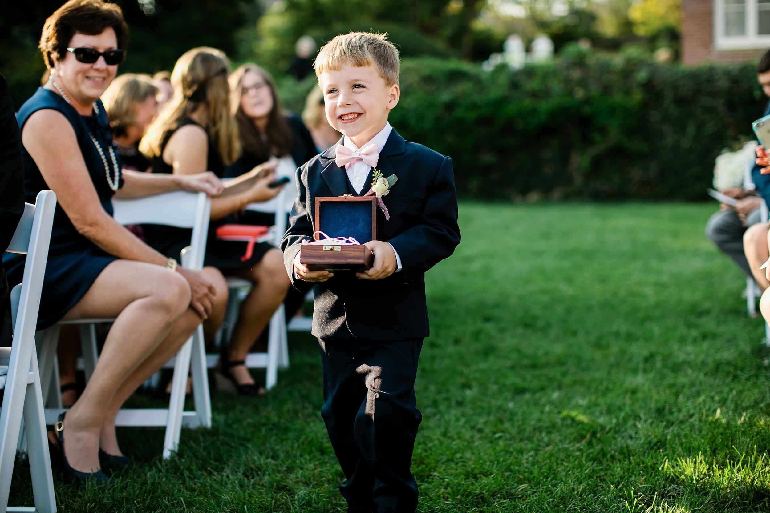 024 los angeles wedding photographer todd danforth photography boston.jpg