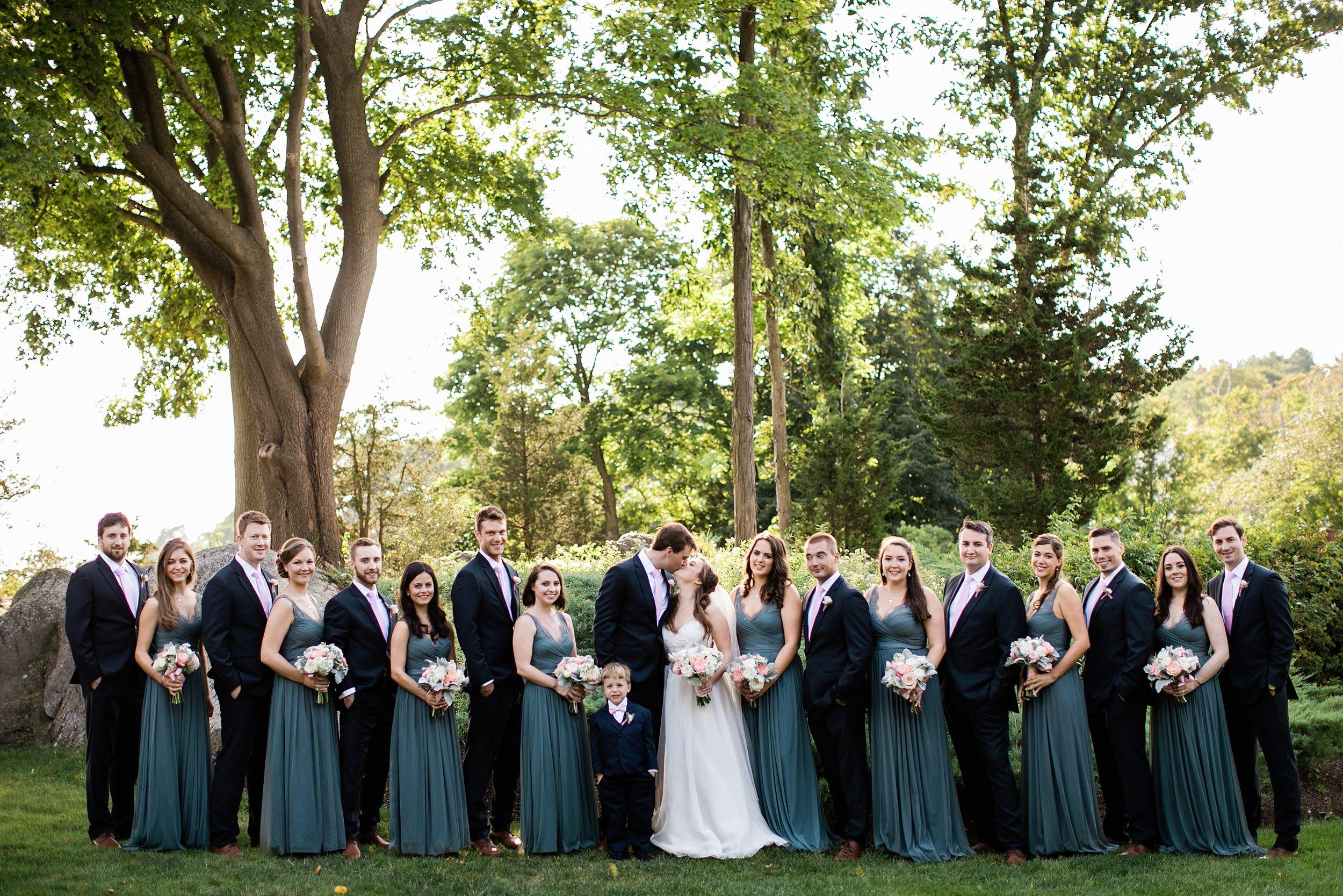 018 los angeles wedding photographer todd danforth photography boston.jpg