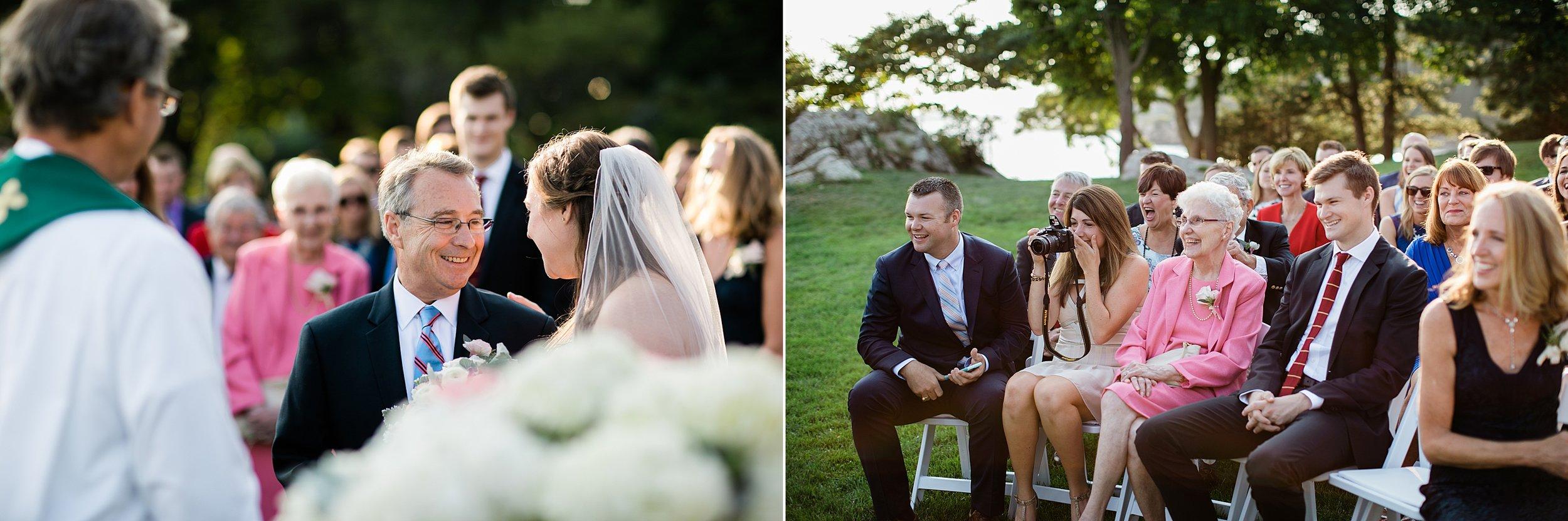 028 los angeles wedding photographer todd danforth photography boston.jpg