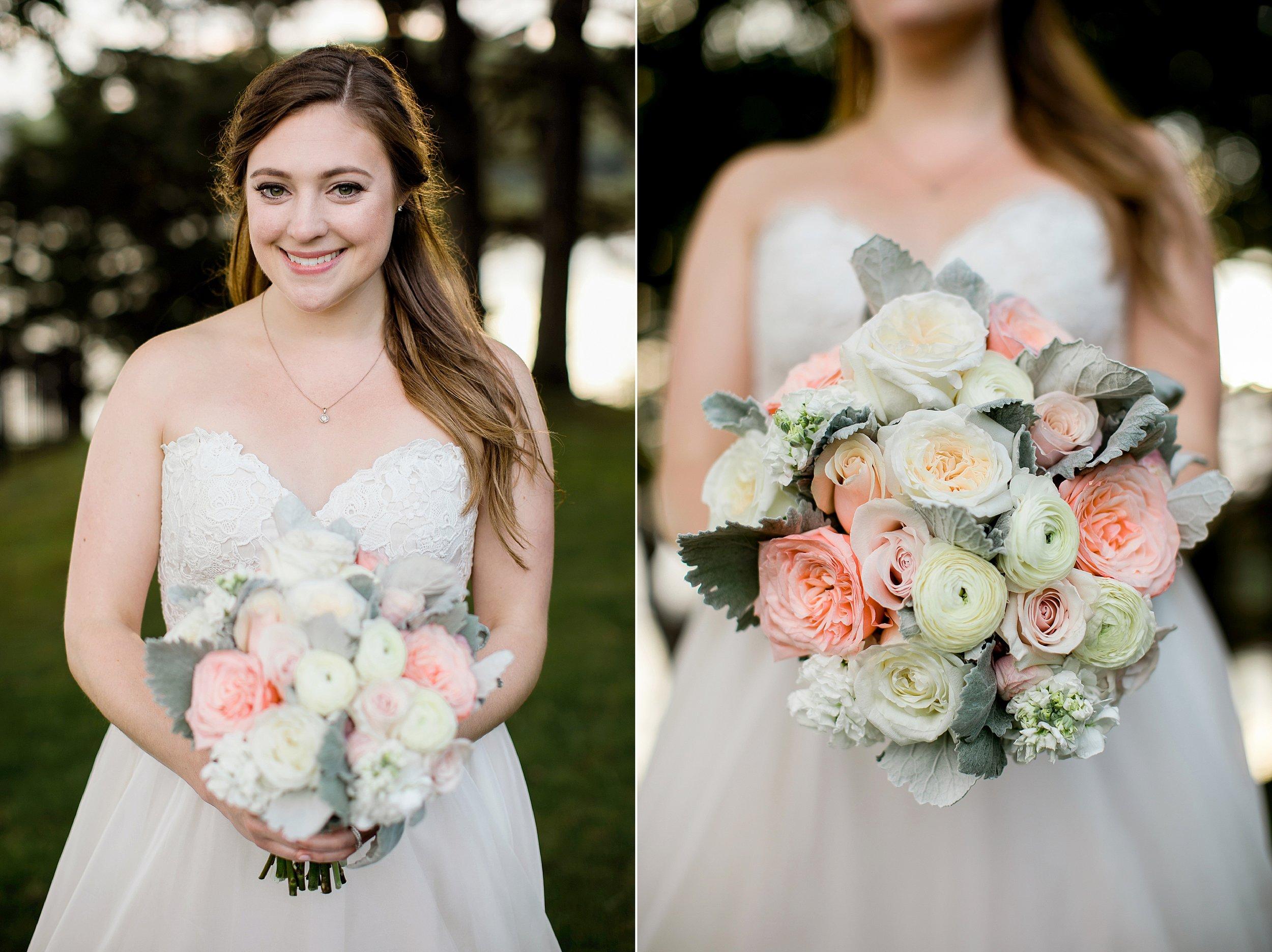 020 los angeles wedding photographer todd danforth photography boston.jpg