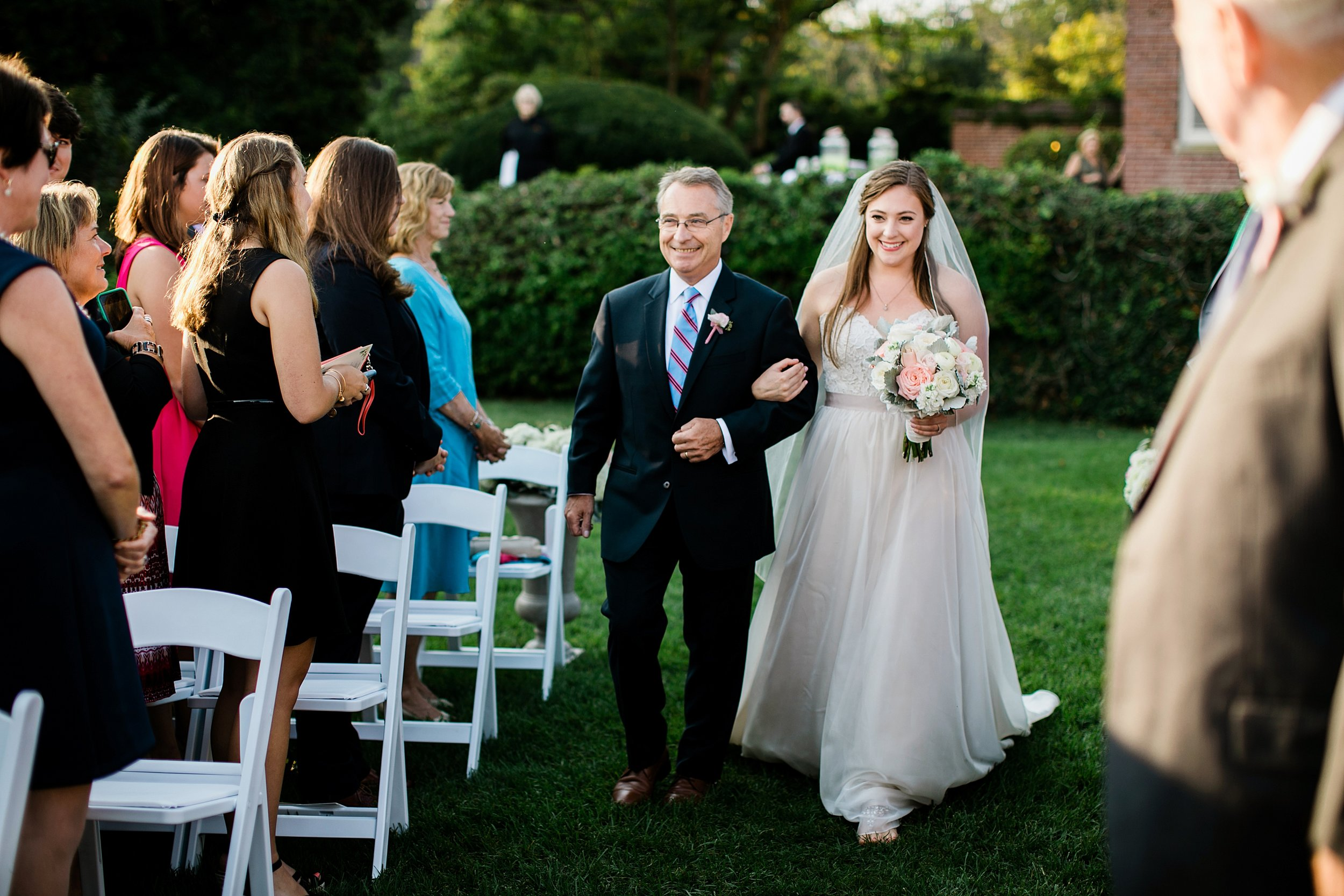 027 los angeles wedding photographer todd danforth photography boston.jpg