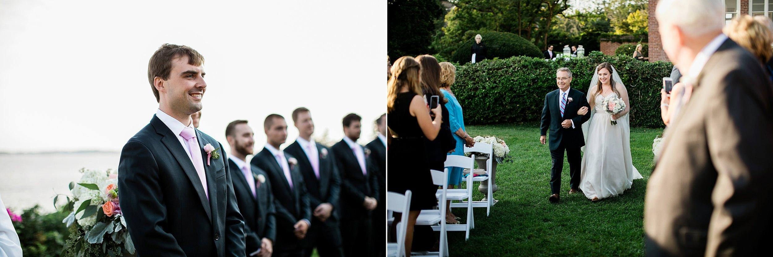 026 los angeles wedding photographer todd danforth photography boston.jpg