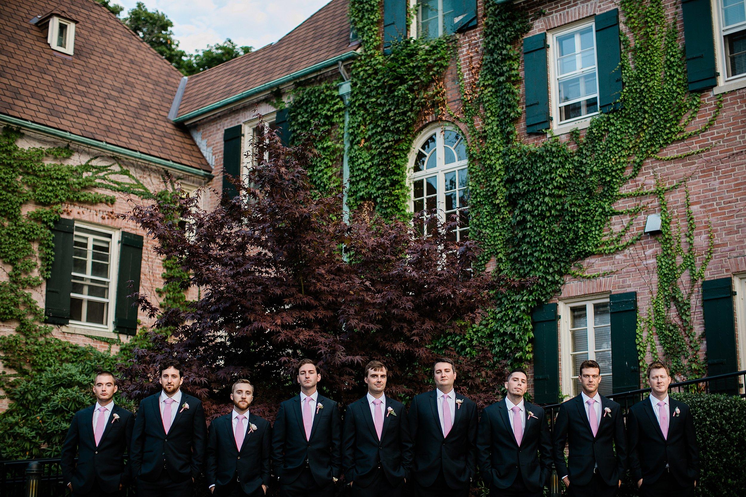 021 los angeles wedding photographer todd danforth photography boston.jpg