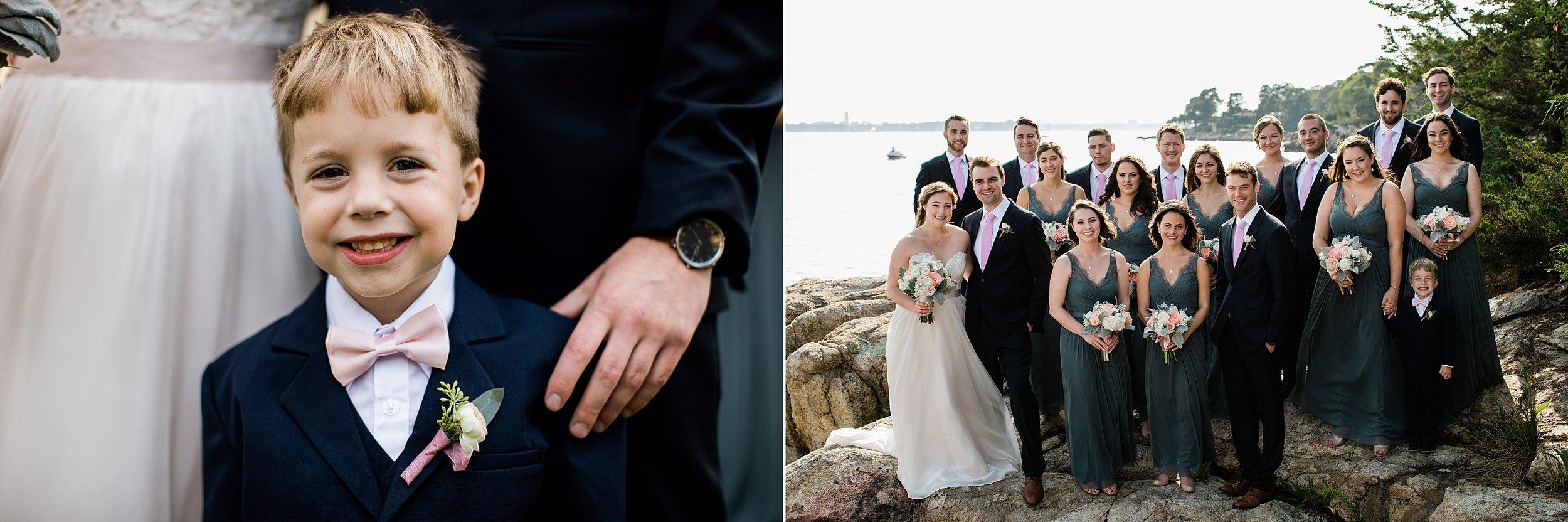 017 los angeles wedding photographer todd danforth photography boston.jpg