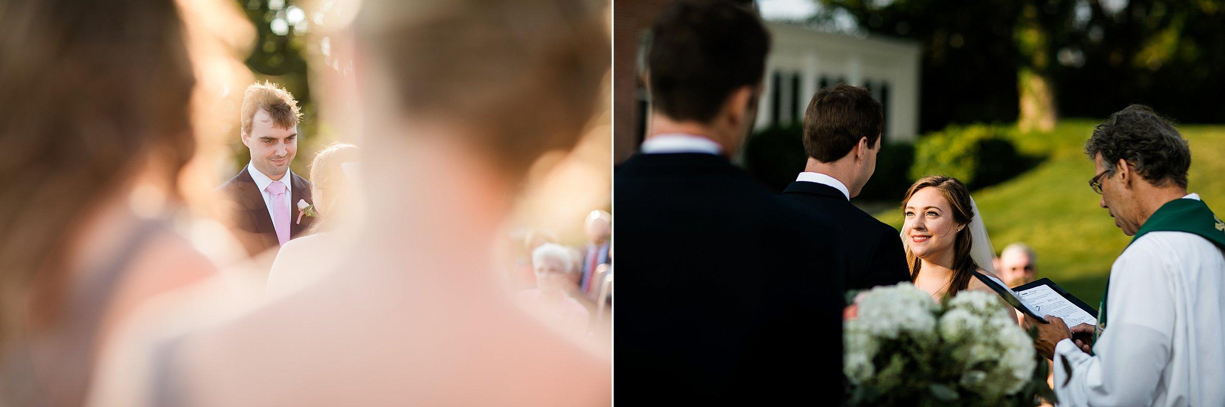 029 los angeles wedding photographer todd danforth photography boston.jpg