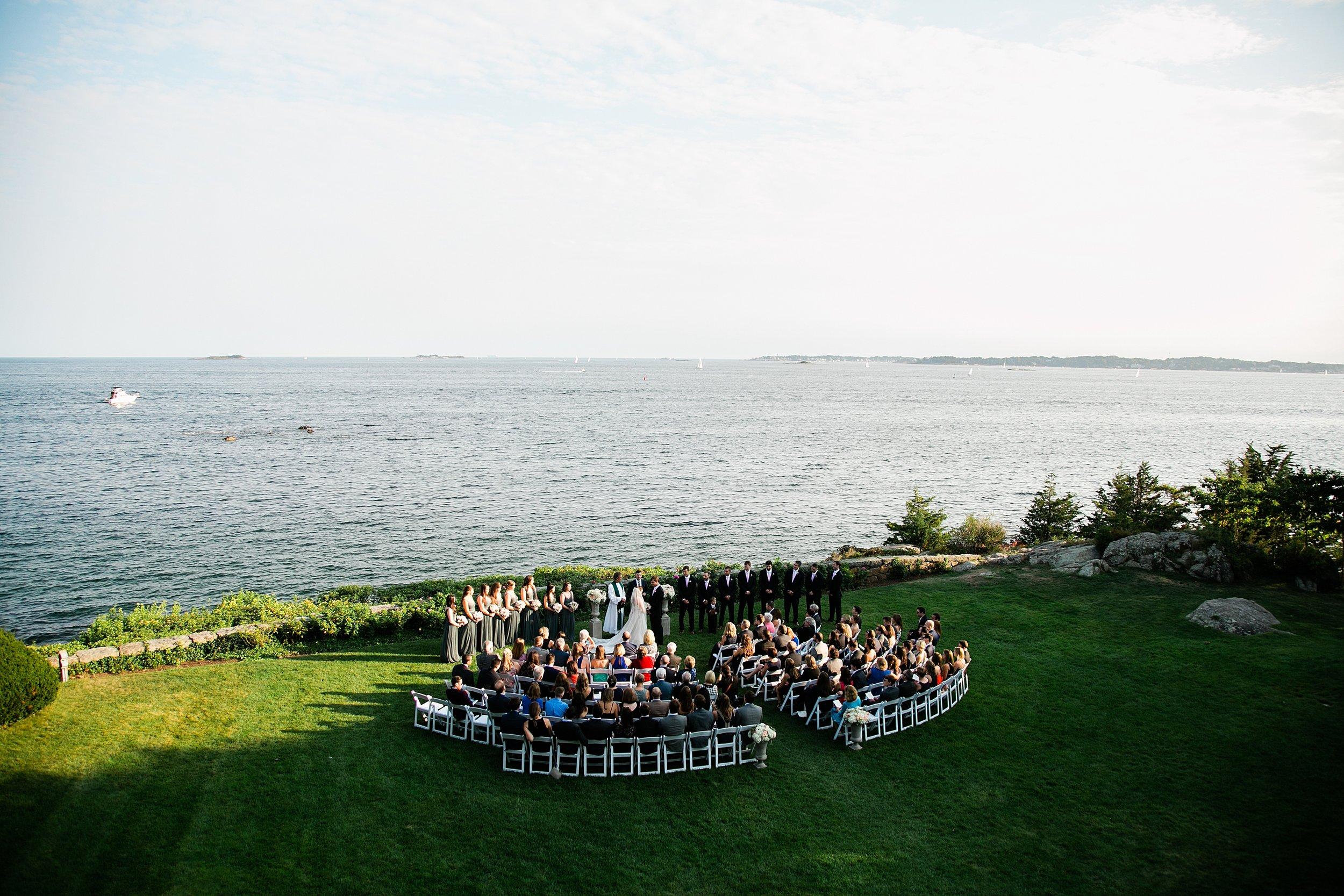 030 los angeles wedding photographer todd danforth photography boston.jpg