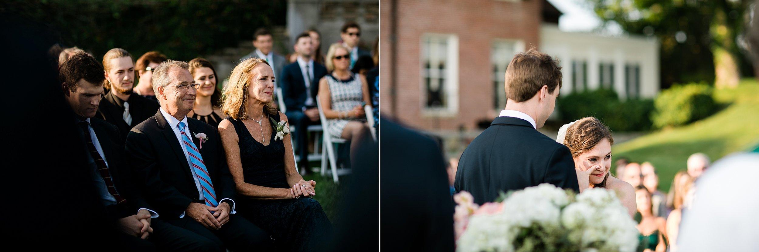 031 los angeles wedding photographer todd danforth photography boston.jpg